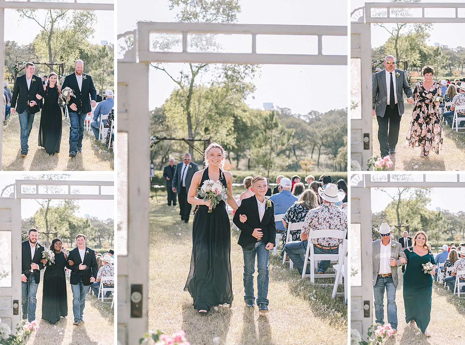 Rackler-Ranch-LaVernia-Texas-Wedding-Carly-Barton-Photography_0068.jpg