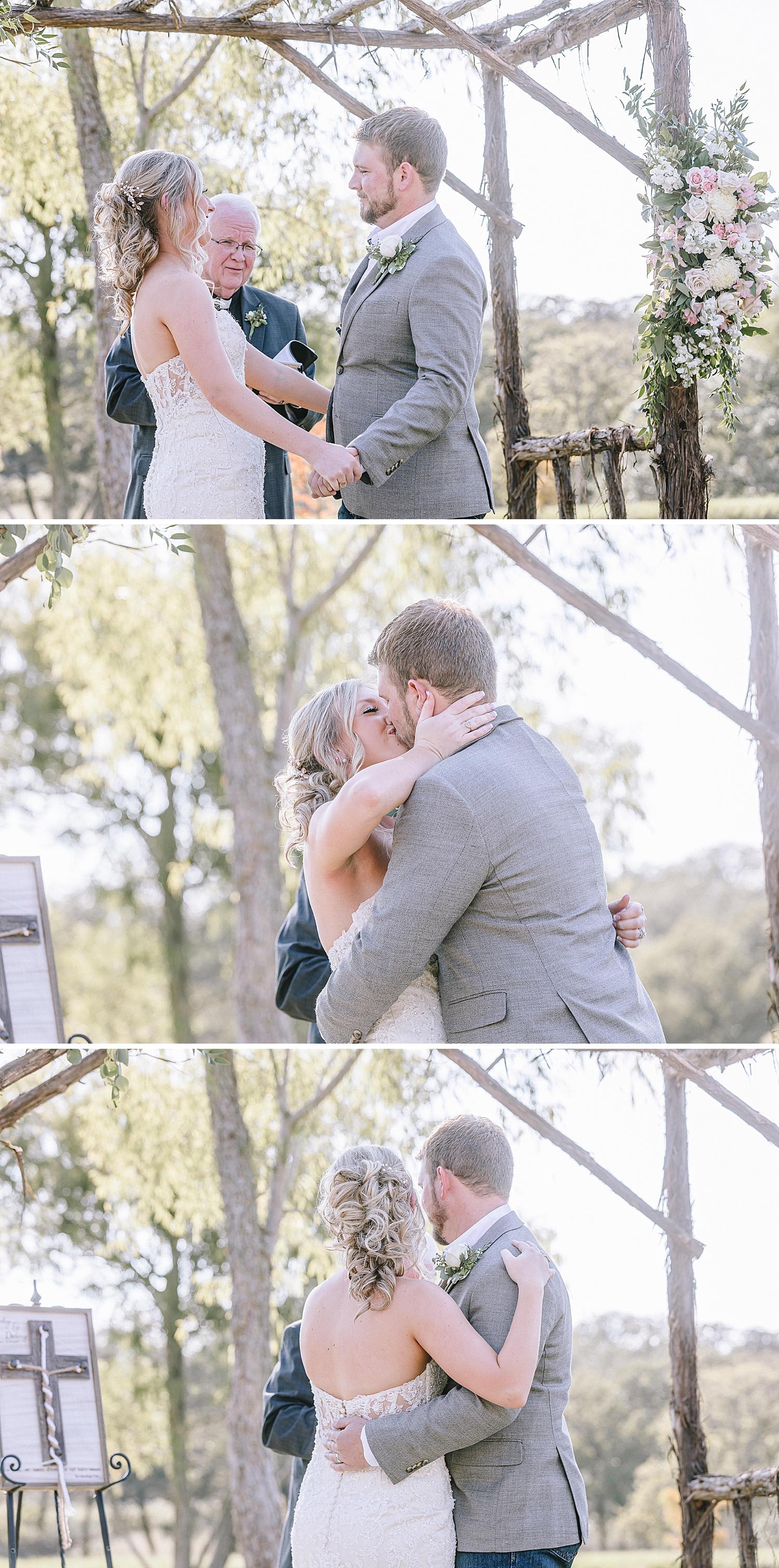 Rackler-Ranch-LaVernia-Texas-Wedding-Carly-Barton-Photography_0070.jpg