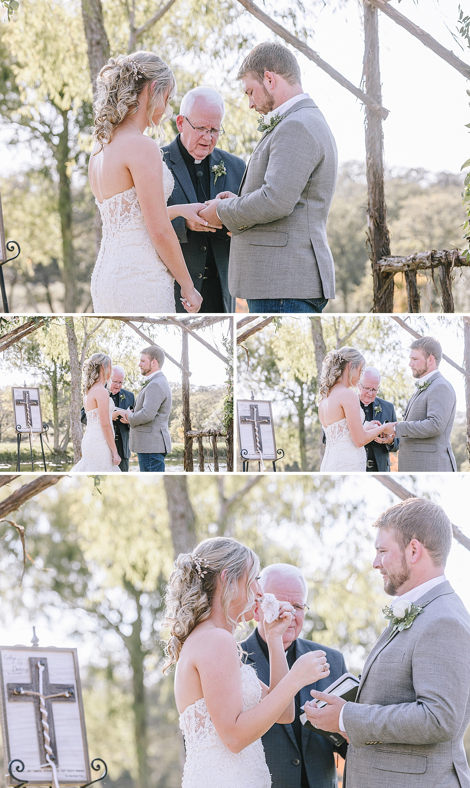Rackler-Ranch-LaVernia-Texas-Wedding-Carly-Barton-Photography_0071.jpg