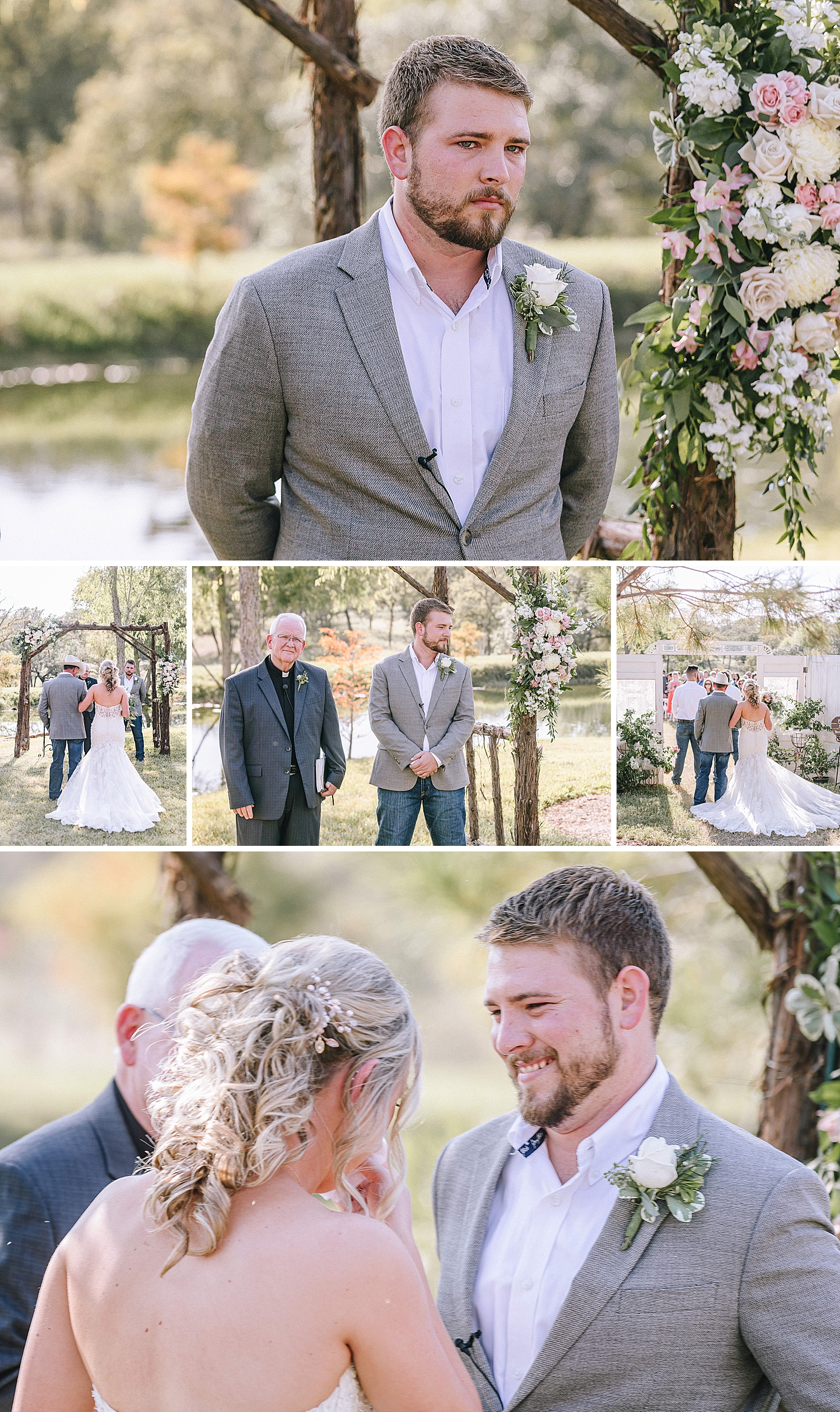 Rackler-Ranch-LaVernia-Texas-Wedding-Carly-Barton-Photography_0072.jpg