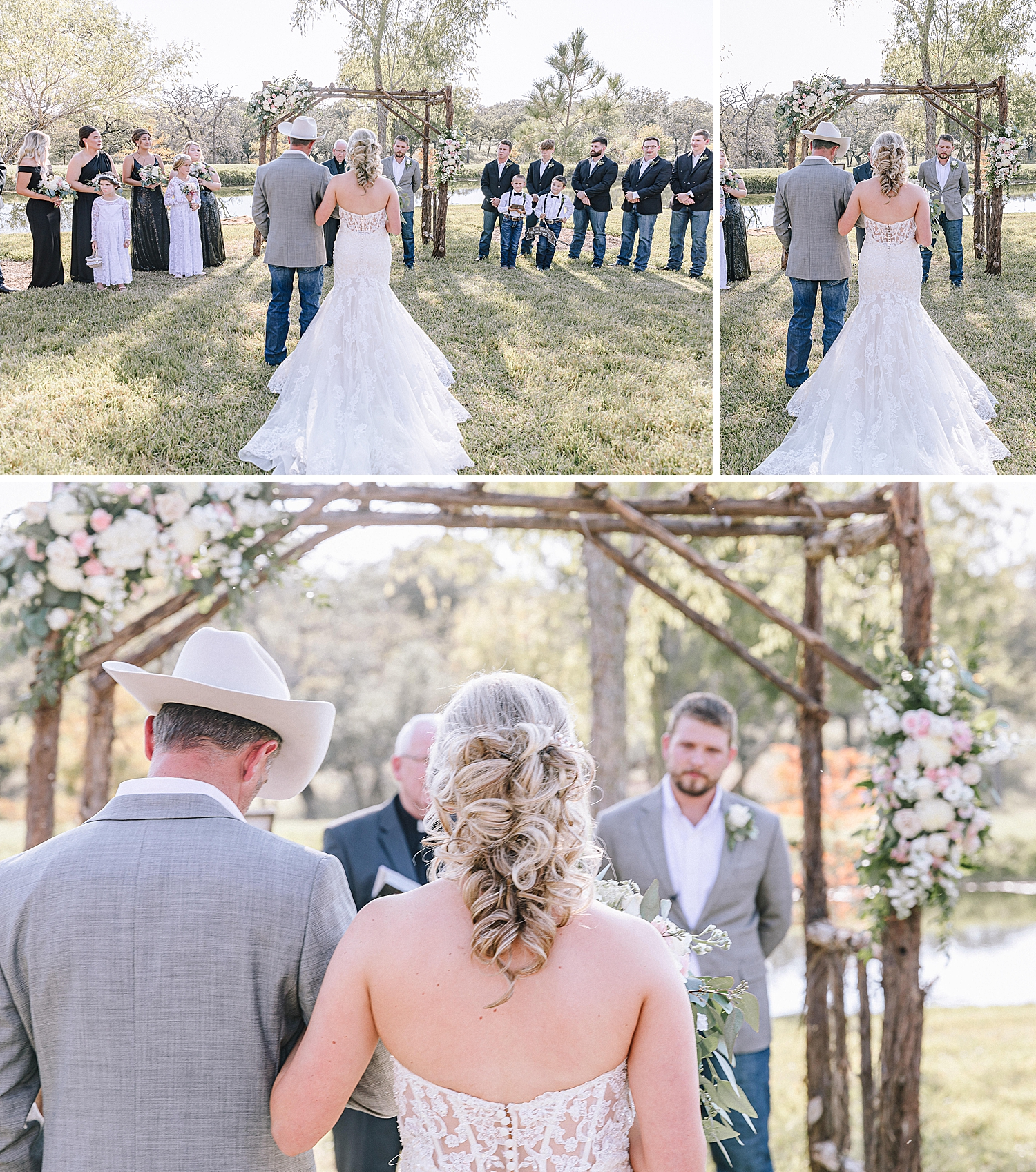 Rackler-Ranch-LaVernia-Texas-Wedding-Carly-Barton-Photography_0073.jpg
