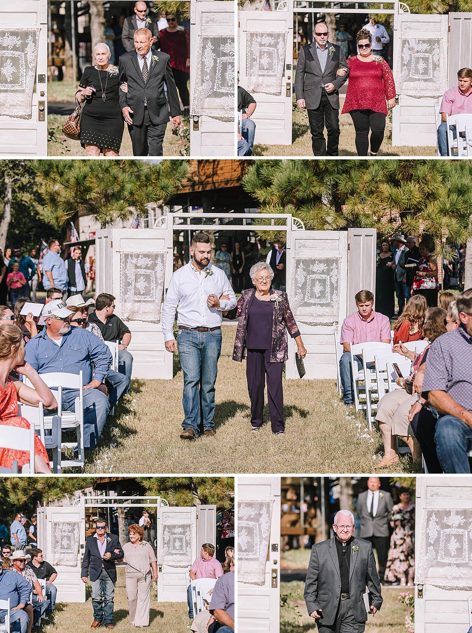 Rackler-Ranch-LaVernia-Texas-Wedding-Carly-Barton-Photography_0075.jpg