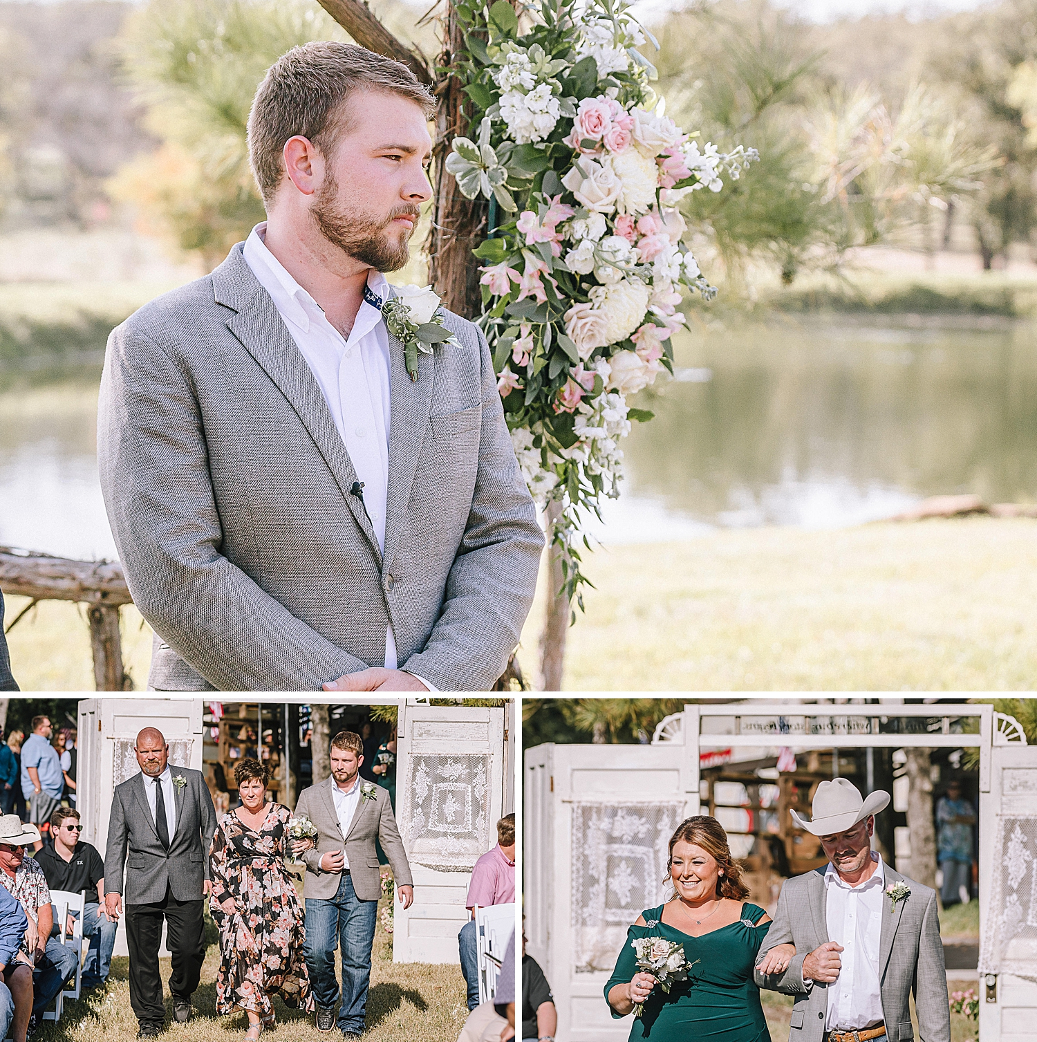 Rackler-Ranch-LaVernia-Texas-Wedding-Carly-Barton-Photography_0076.jpg