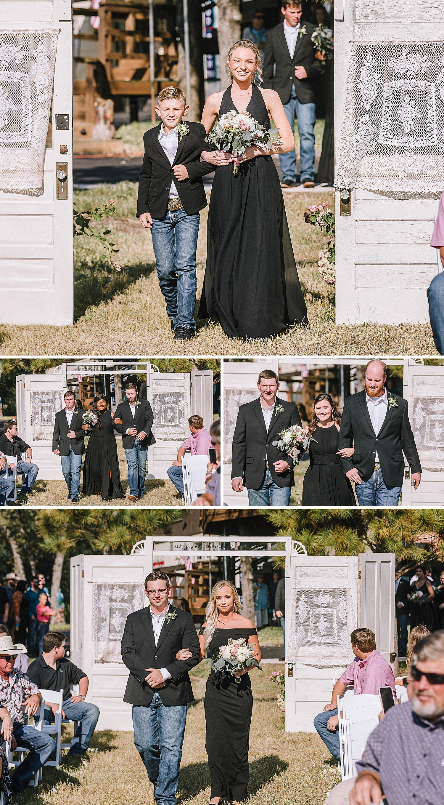 Rackler-Ranch-LaVernia-Texas-Wedding-Carly-Barton-Photography_0077.jpg