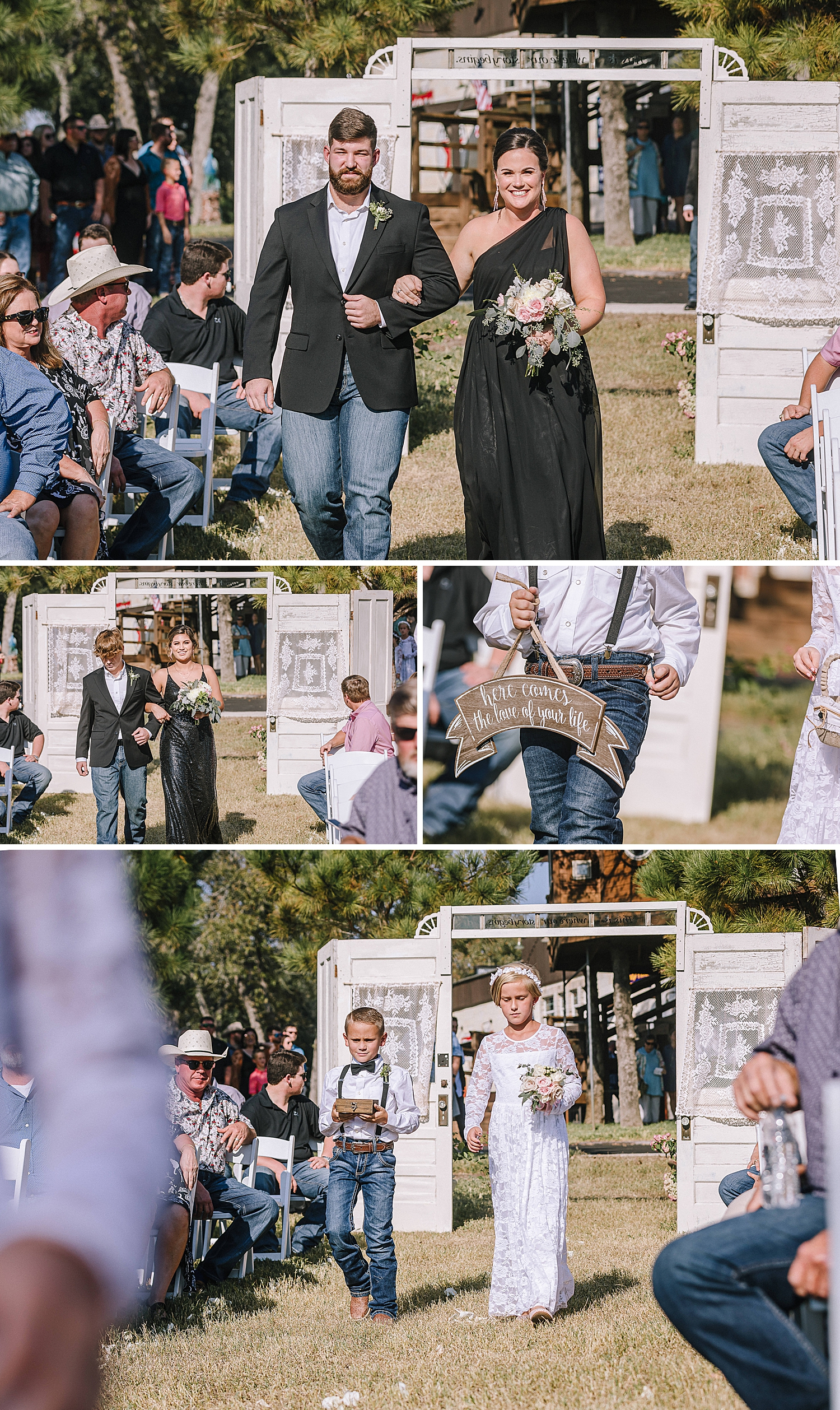 Rackler-Ranch-LaVernia-Texas-Wedding-Carly-Barton-Photography_0078.jpg