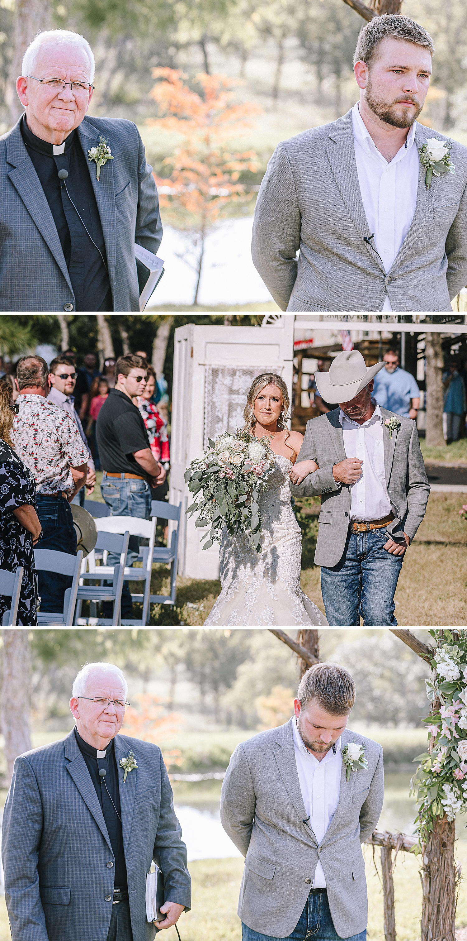 Rackler-Ranch-LaVernia-Texas-Wedding-Carly-Barton-Photography_0080.jpg