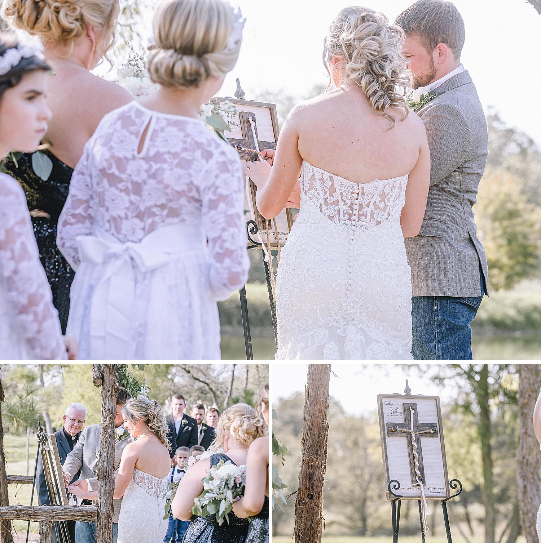 Rackler-Ranch-LaVernia-Texas-Wedding-Carly-Barton-Photography_0083.jpg