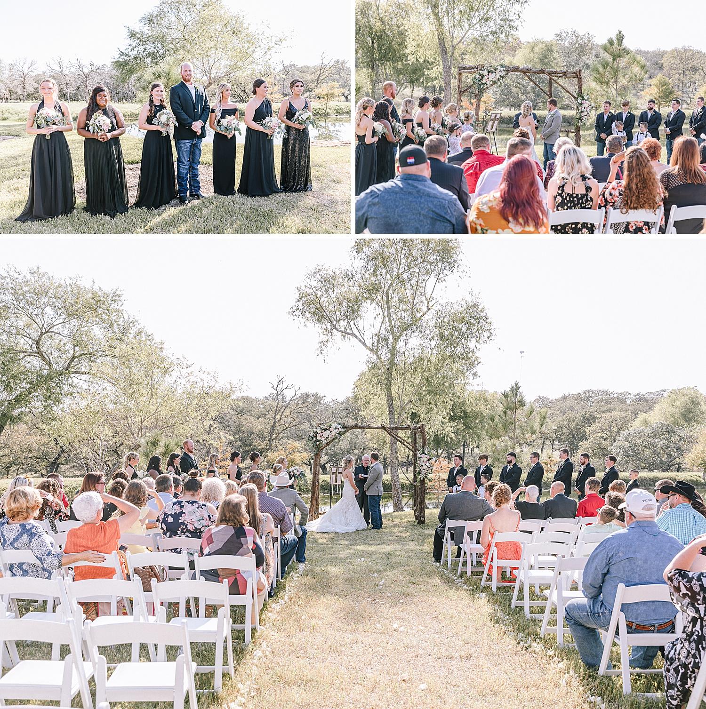 Rackler-Ranch-LaVernia-Texas-Wedding-Carly-Barton-Photography_0084.jpg