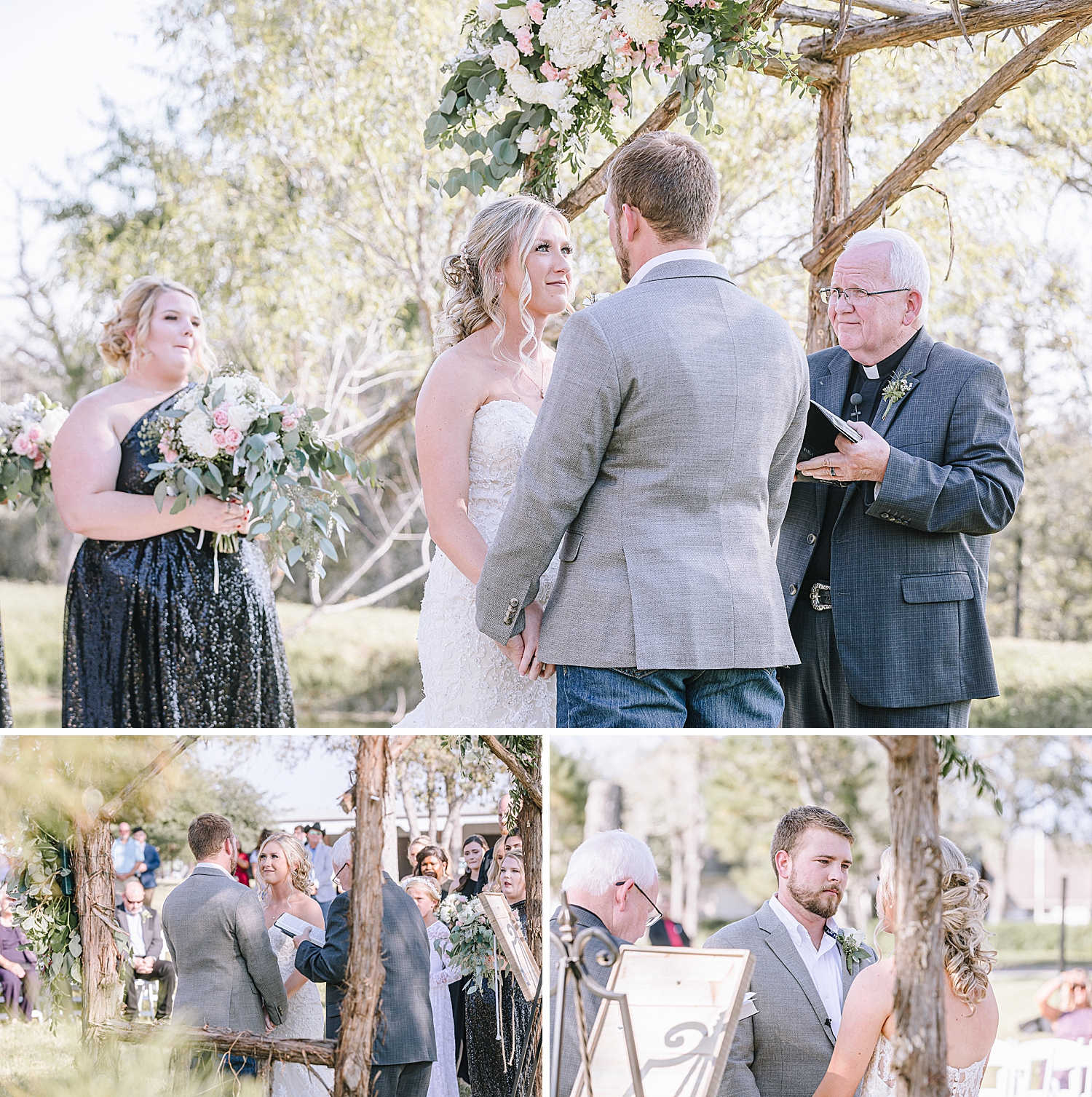 Rackler-Ranch-LaVernia-Texas-Wedding-Carly-Barton-Photography_0086.jpg
