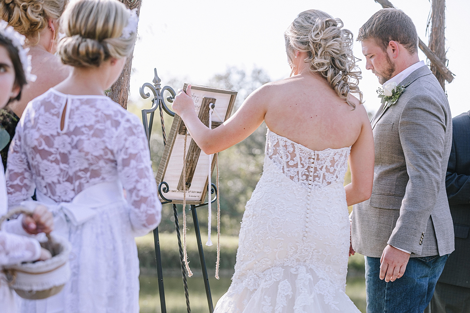 Rackler-Ranch-LaVernia-Texas-Wedding-Carly-Barton-Photography_0088.jpg