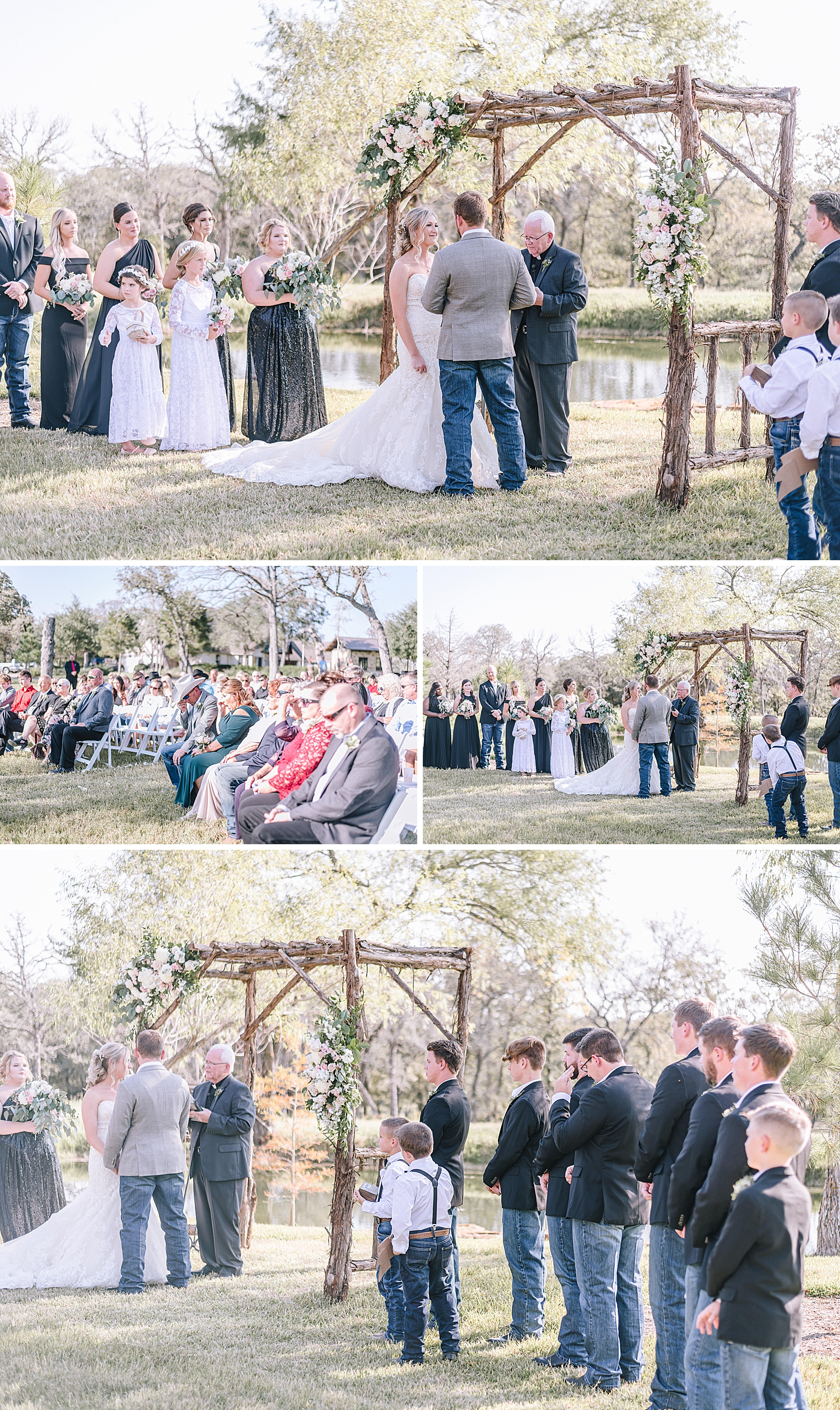 Rackler-Ranch-LaVernia-Texas-Wedding-Carly-Barton-Photography_0090.jpg