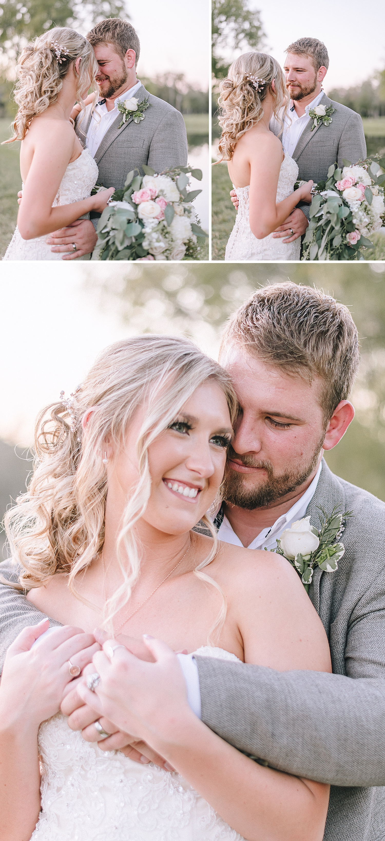 Rackler-Ranch-LaVernia-Texas-Wedding-Carly-Barton-Photography_0095.jpg