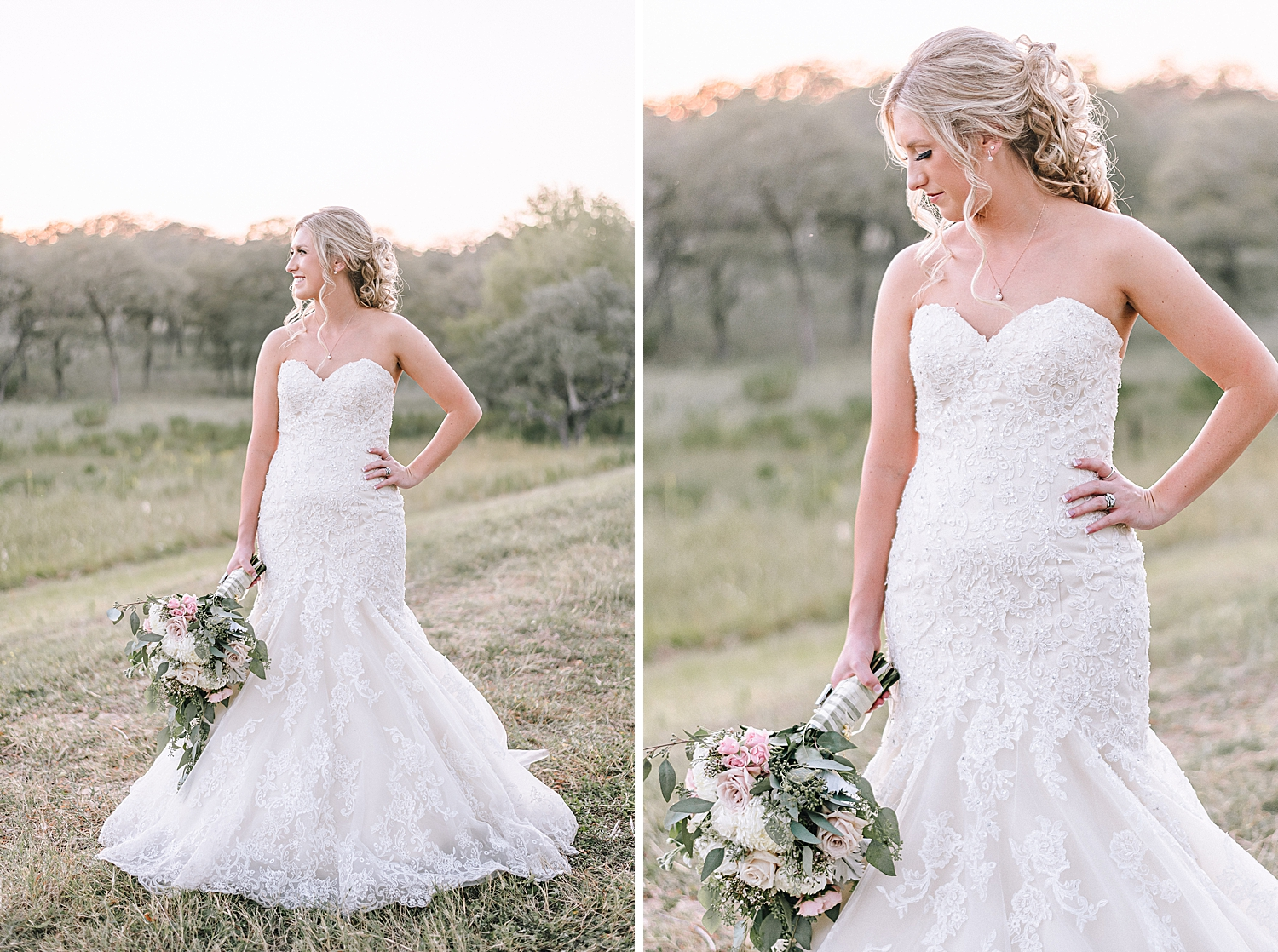 Rackler-Ranch-LaVernia-Texas-Wedding-Carly-Barton-Photography_0096.jpg