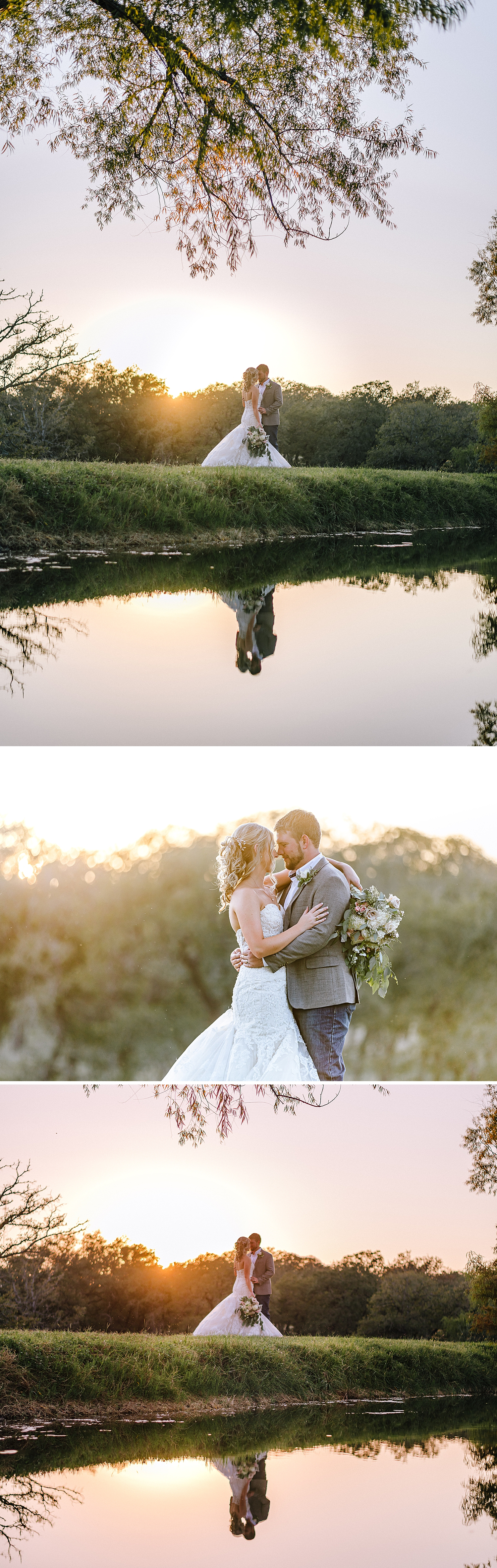 Rackler-Ranch-LaVernia-Texas-Wedding-Carly-Barton-Photography_0097.jpg