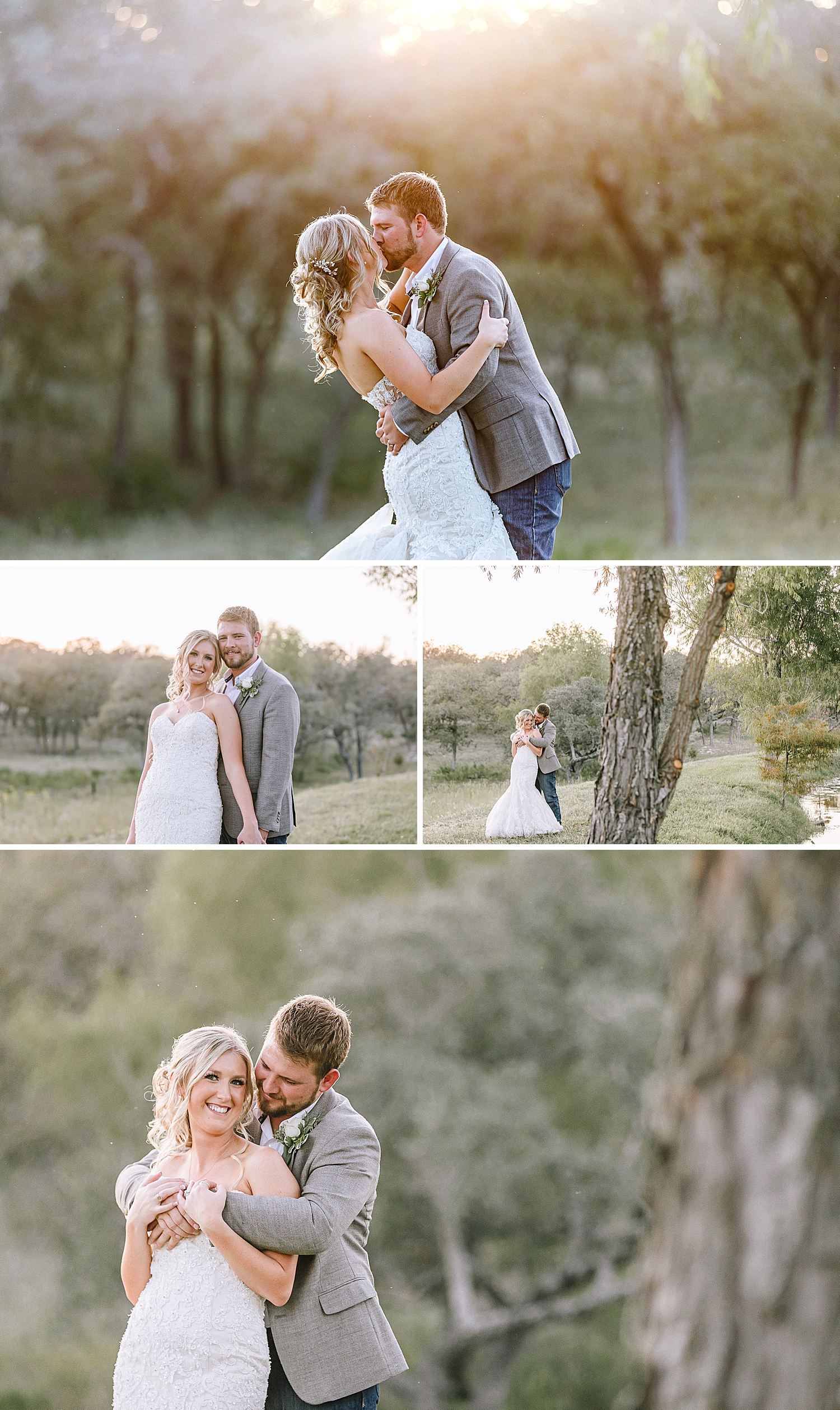Rackler-Ranch-LaVernia-Texas-Wedding-Carly-Barton-Photography_0098.jpg