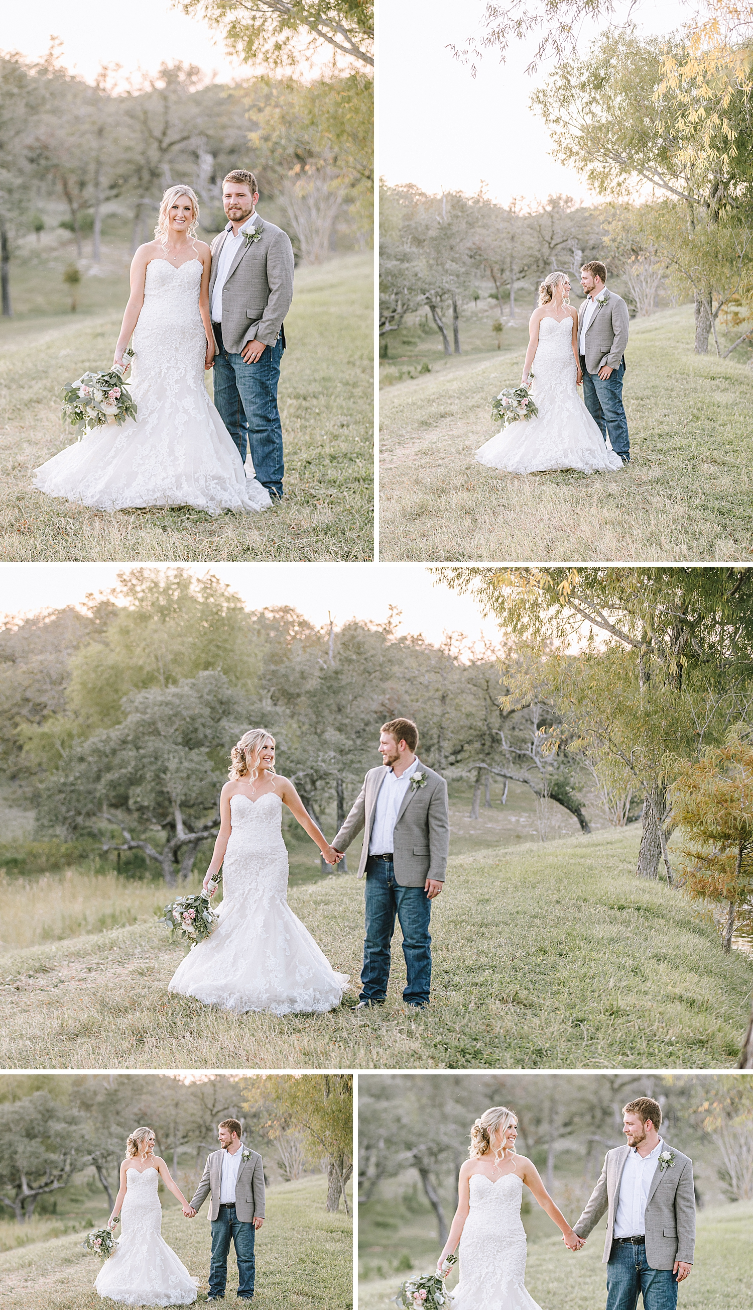 Rackler-Ranch-LaVernia-Texas-Wedding-Carly-Barton-Photography_0099.jpg