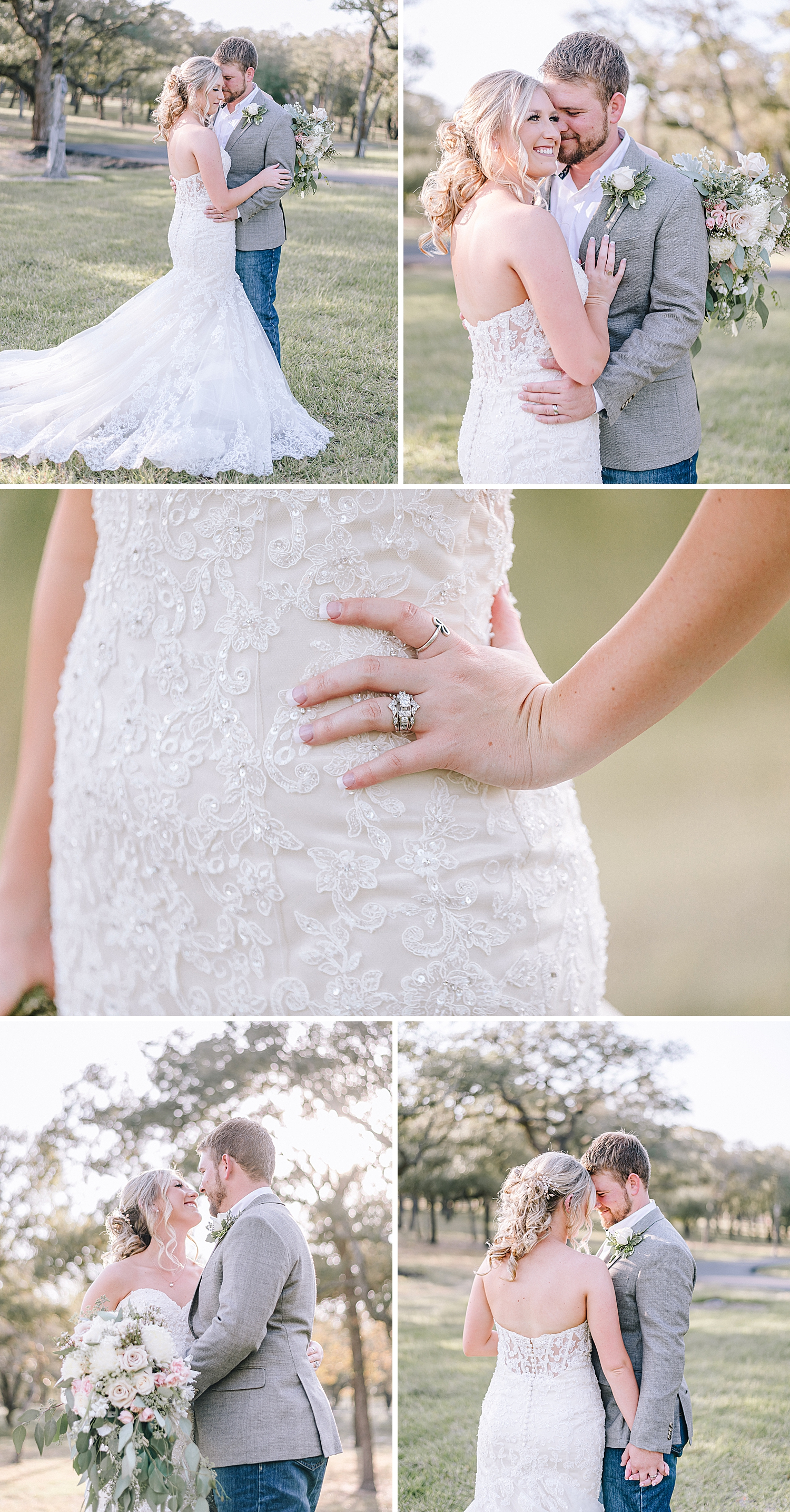 Rackler-Ranch-LaVernia-Texas-Wedding-Carly-Barton-Photography_0100.jpg