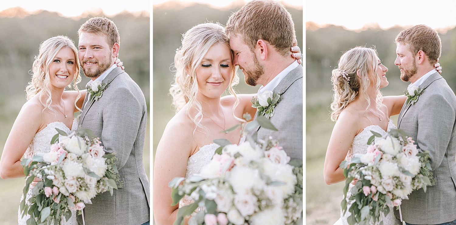 Rackler-Ranch-LaVernia-Texas-Wedding-Carly-Barton-Photography_0102.jpg