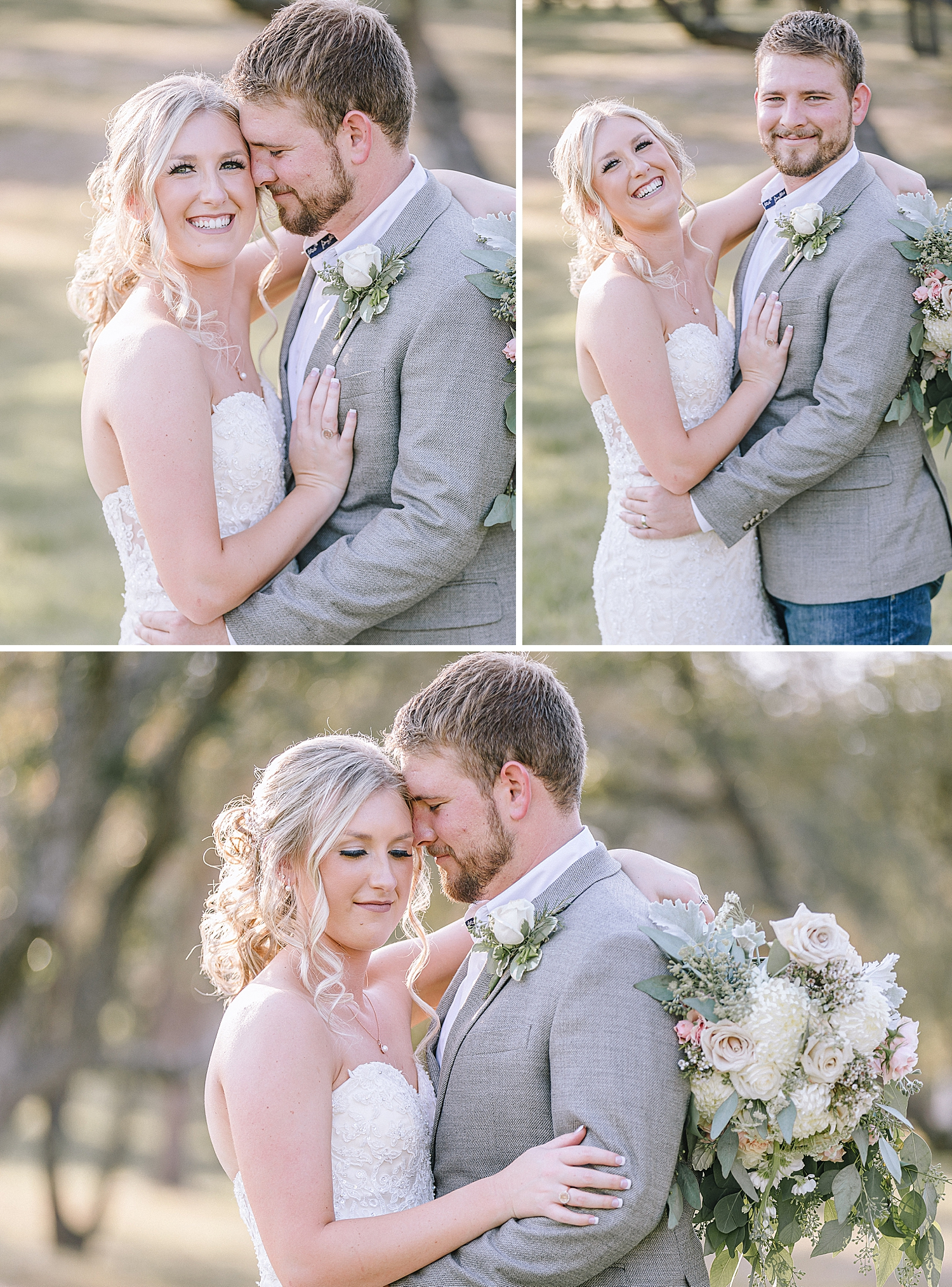 Rackler-Ranch-LaVernia-Texas-Wedding-Carly-Barton-Photography_0103.jpg