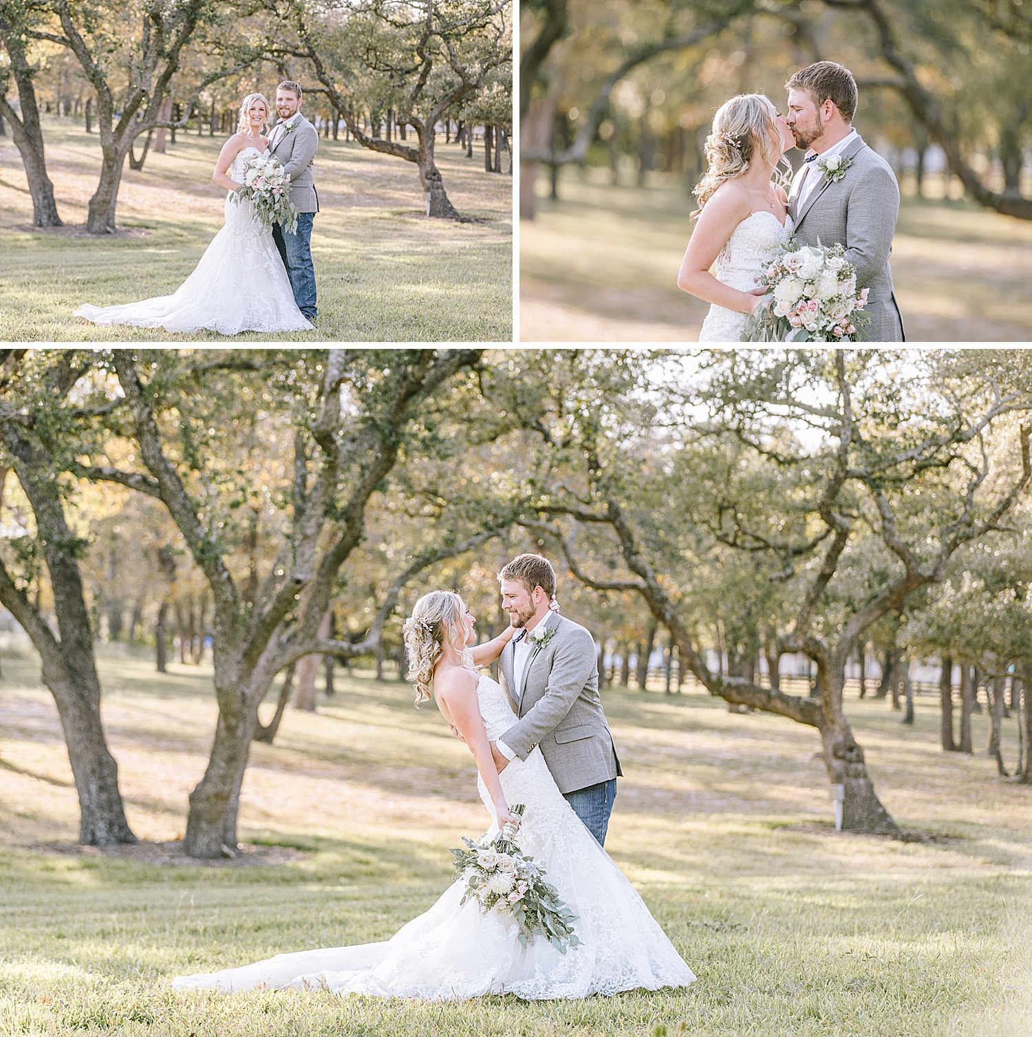 Rackler-Ranch-LaVernia-Texas-Wedding-Carly-Barton-Photography_0104.jpg