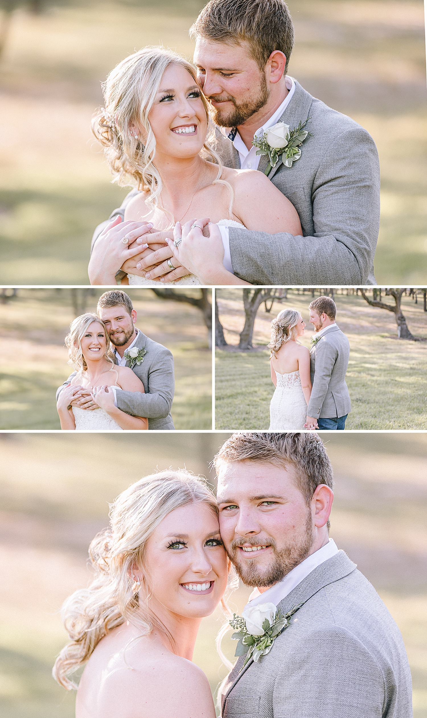 Rackler-Ranch-LaVernia-Texas-Wedding-Carly-Barton-Photography_0105.jpg