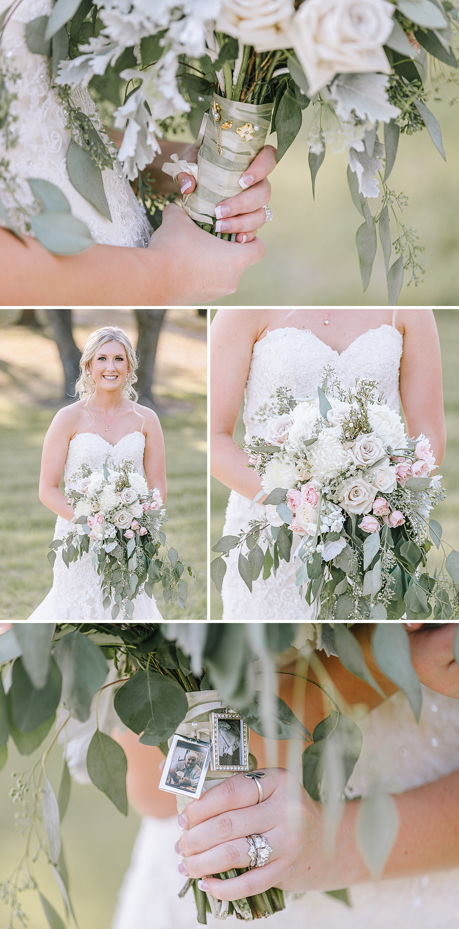 Rackler-Ranch-LaVernia-Texas-Wedding-Carly-Barton-Photography_0106.jpg