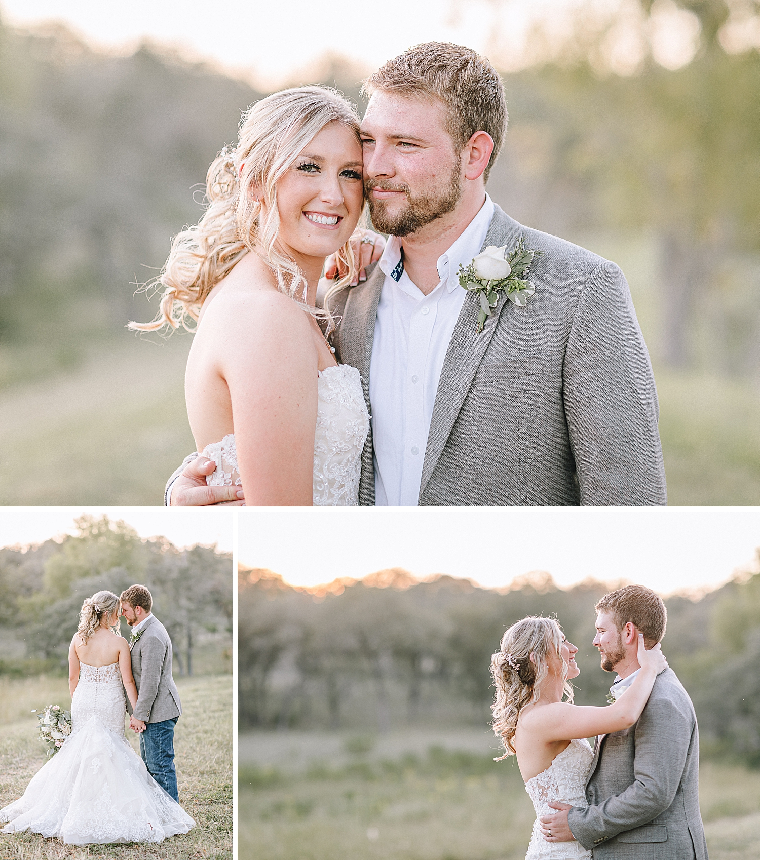 Rackler-Ranch-LaVernia-Texas-Wedding-Carly-Barton-Photography_0107.jpg