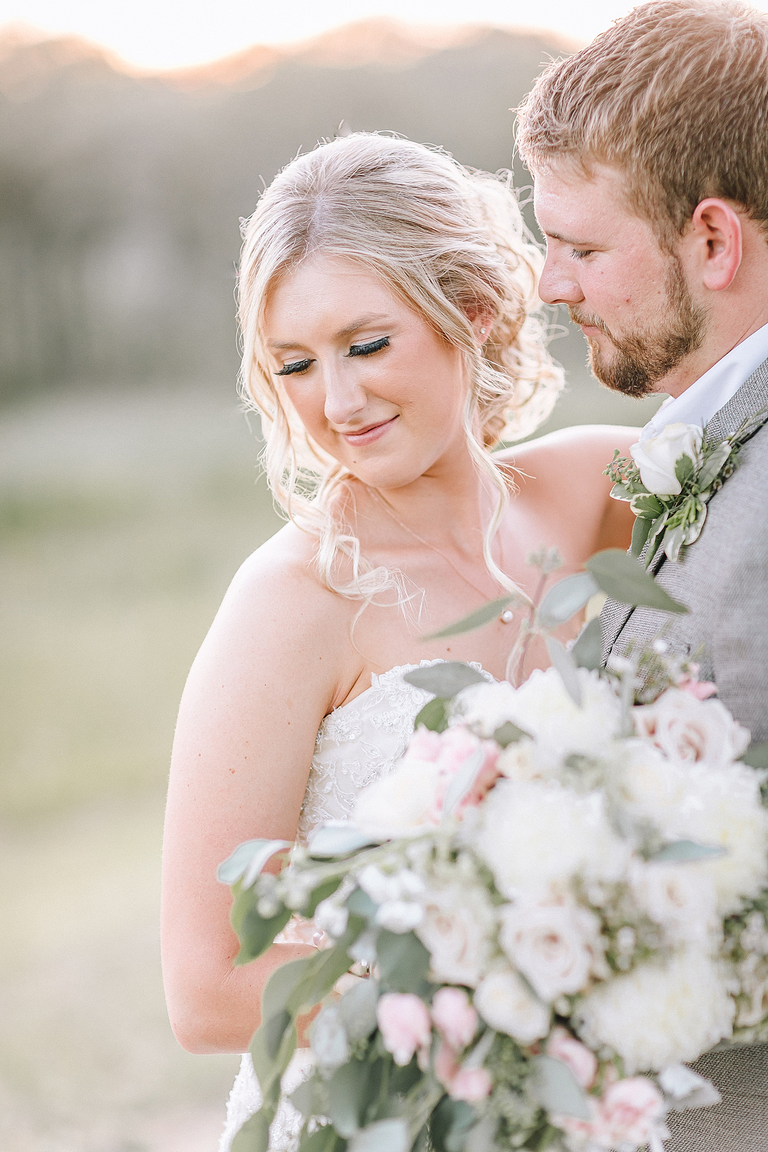 Rackler-Ranch-LaVernia-Texas-Wedding-Carly-Barton-Photography_0108.jpg