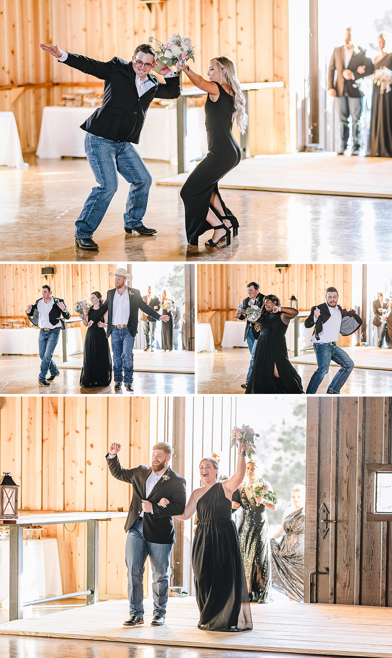 Rackler-Ranch-LaVernia-Texas-Wedding-Carly-Barton-Photography_0111.jpg
