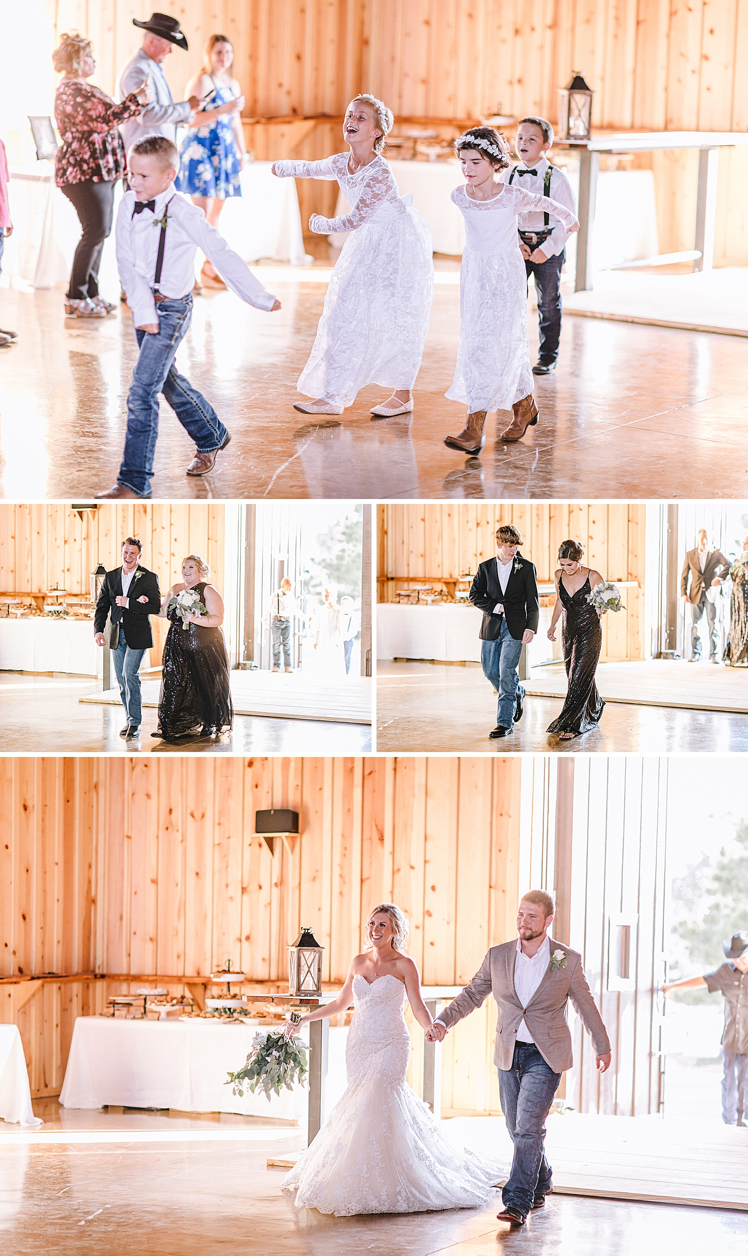 Rackler-Ranch-LaVernia-Texas-Wedding-Carly-Barton-Photography_0112.jpg