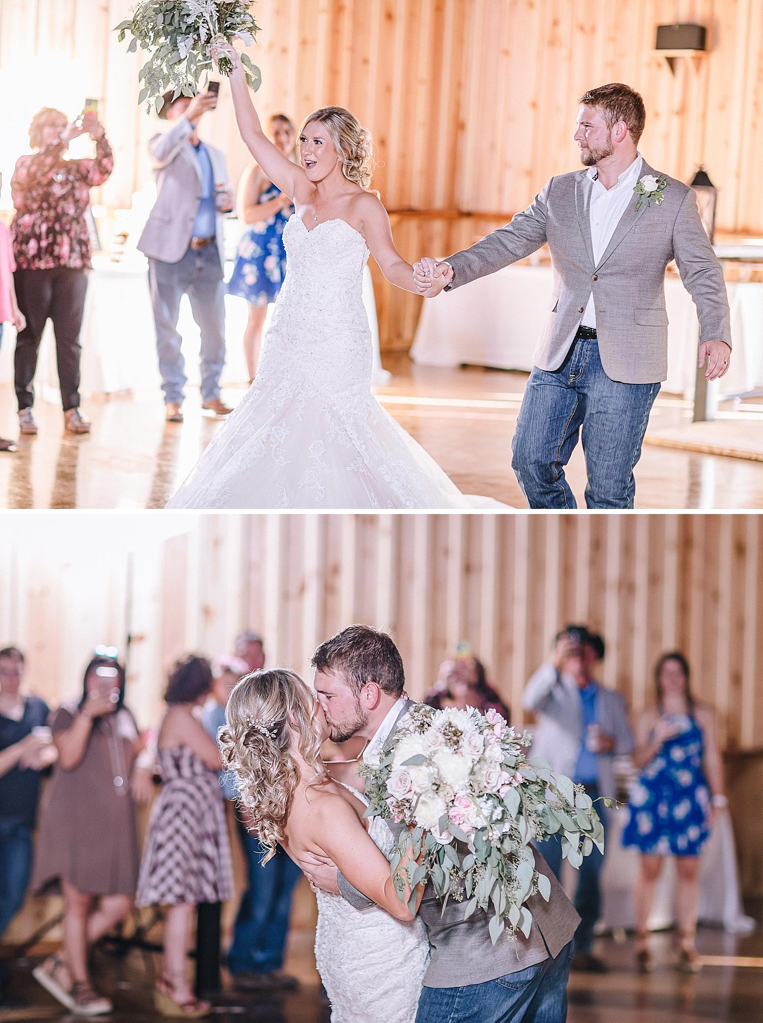 Rackler-Ranch-LaVernia-Texas-Wedding-Carly-Barton-Photography_0113.jpg