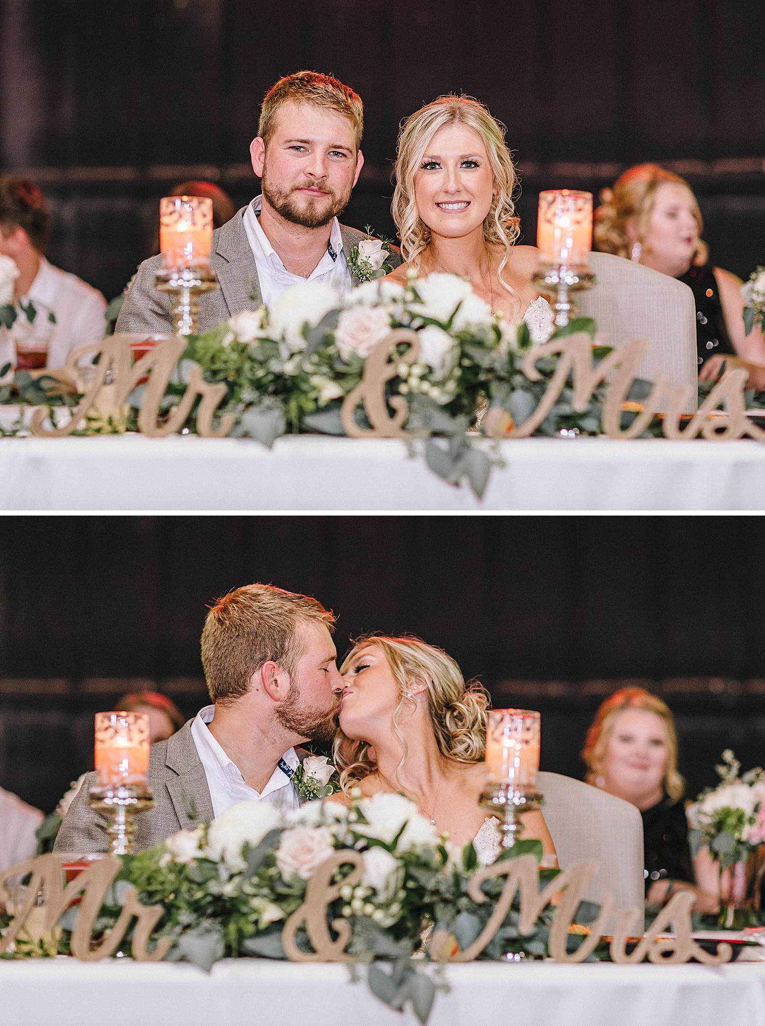Rackler-Ranch-LaVernia-Texas-Wedding-Carly-Barton-Photography_0114.jpg