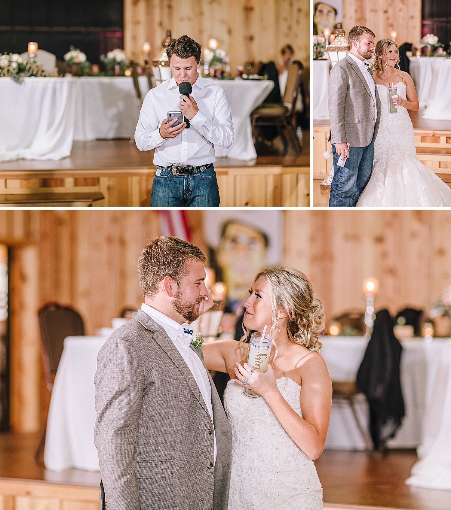 Rackler-Ranch-LaVernia-Texas-Wedding-Carly-Barton-Photography_0115.jpg