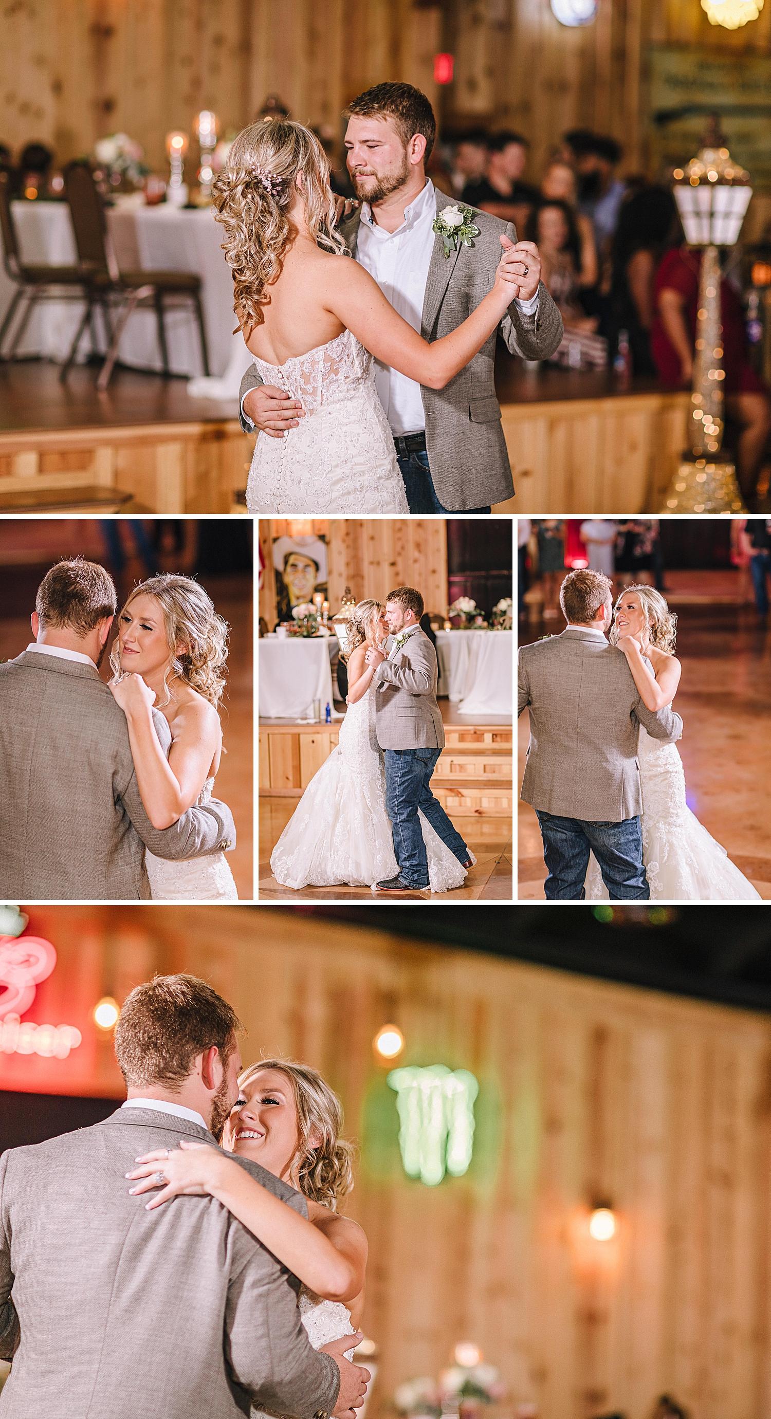 Rackler-Ranch-LaVernia-Texas-Wedding-Carly-Barton-Photography_0118.jpg