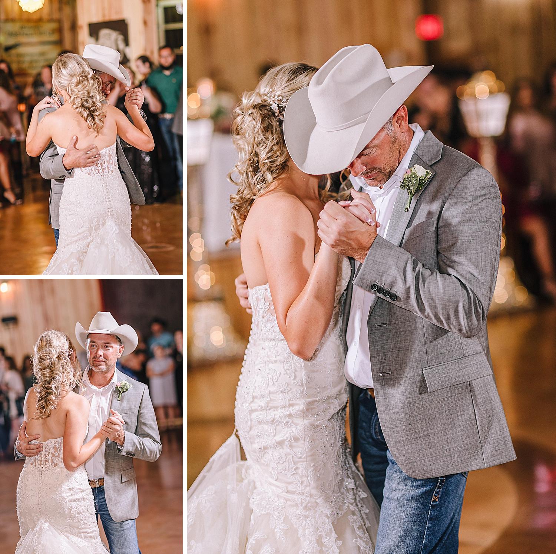 Rackler-Ranch-LaVernia-Texas-Wedding-Carly-Barton-Photography_0119.jpg