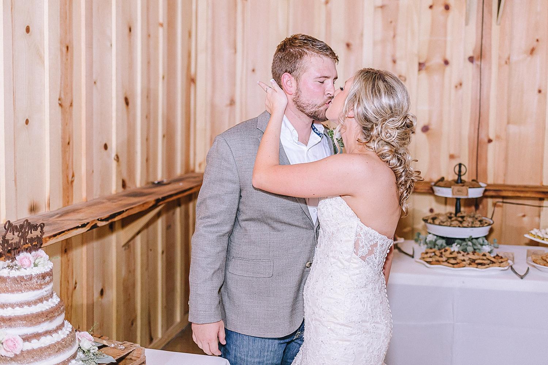 Rackler-Ranch-LaVernia-Texas-Wedding-Carly-Barton-Photography_0124.jpg
