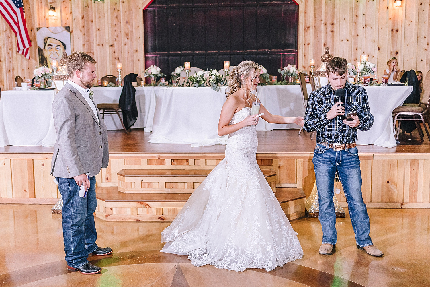 Rackler-Ranch-LaVernia-Texas-Wedding-Carly-Barton-Photography_0126.jpg