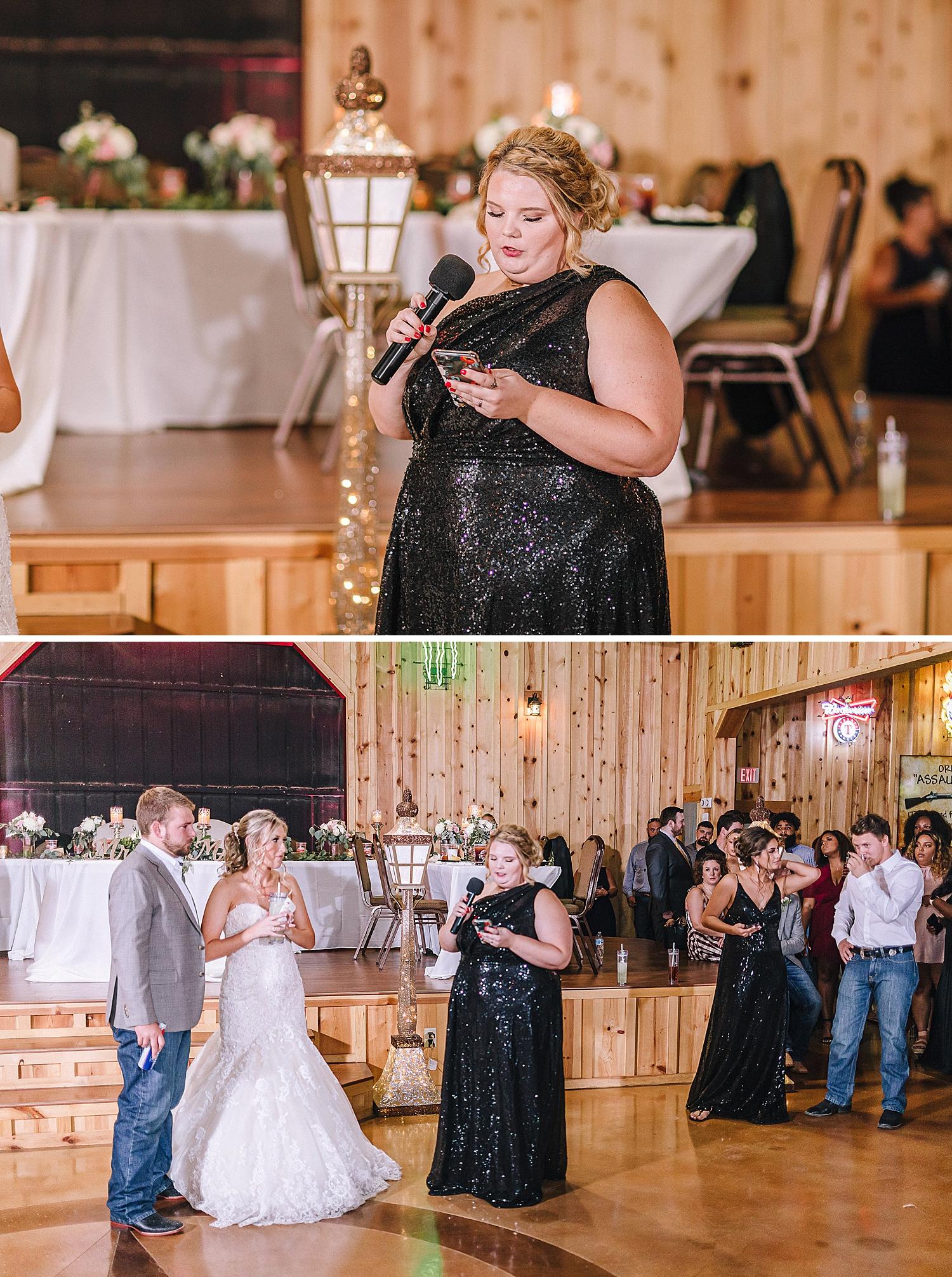 Rackler-Ranch-LaVernia-Texas-Wedding-Carly-Barton-Photography_0127.jpg