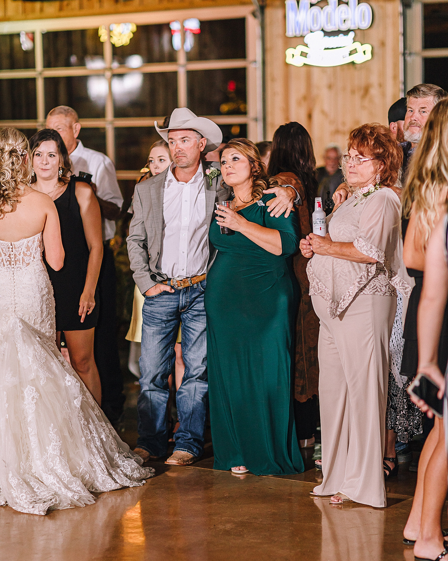 Rackler-Ranch-LaVernia-Texas-Wedding-Carly-Barton-Photography_0128.jpg