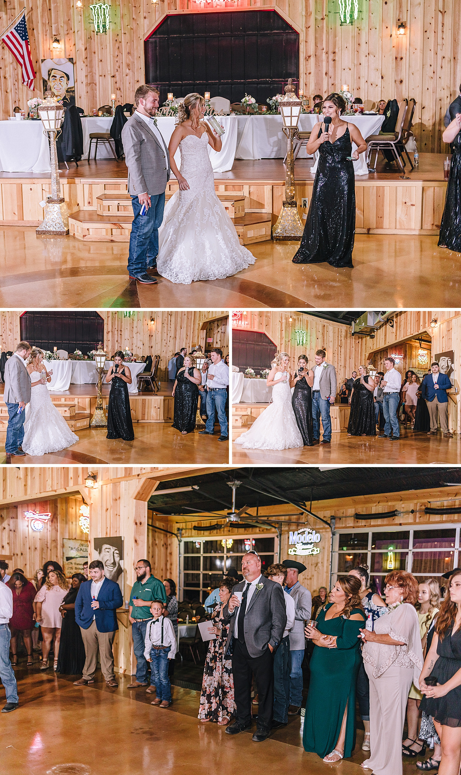 Rackler-Ranch-LaVernia-Texas-Wedding-Carly-Barton-Photography_0133.jpg