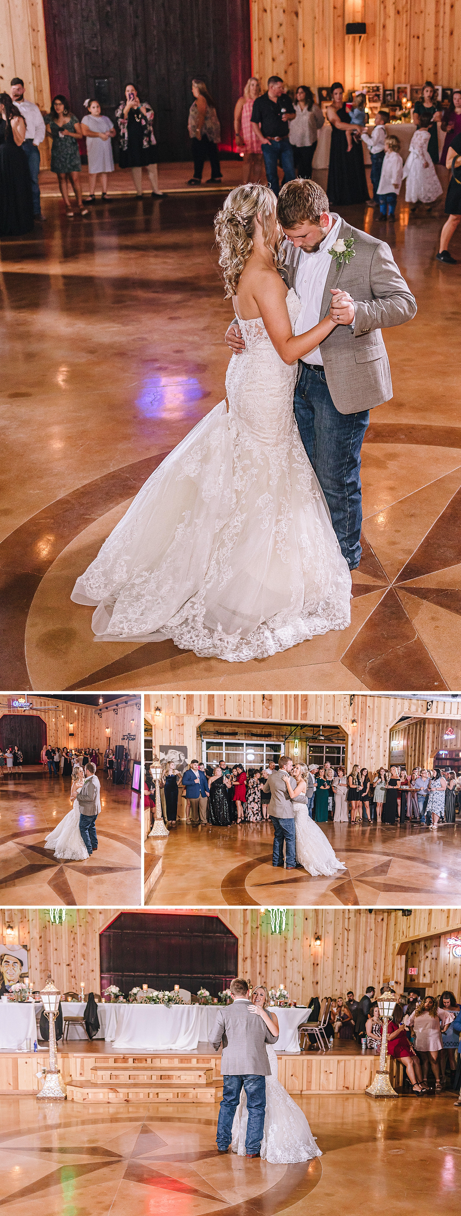 Rackler-Ranch-LaVernia-Texas-Wedding-Carly-Barton-Photography_0134.jpg
