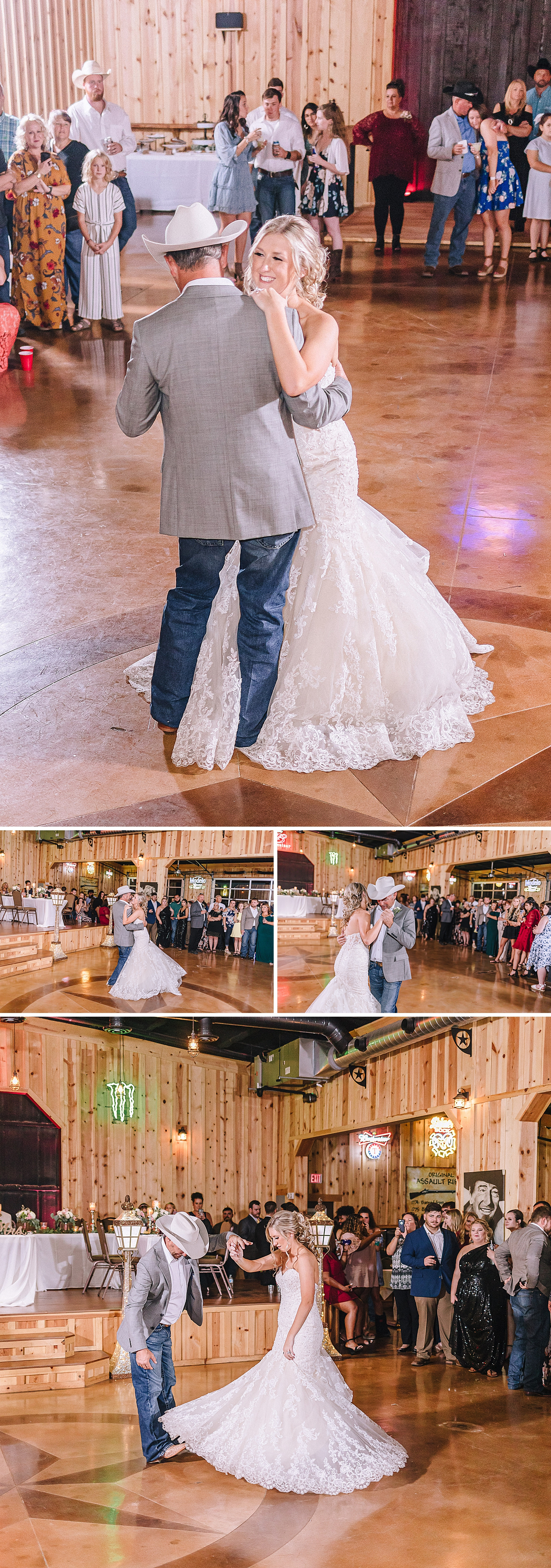 Rackler-Ranch-LaVernia-Texas-Wedding-Carly-Barton-Photography_0135.jpg