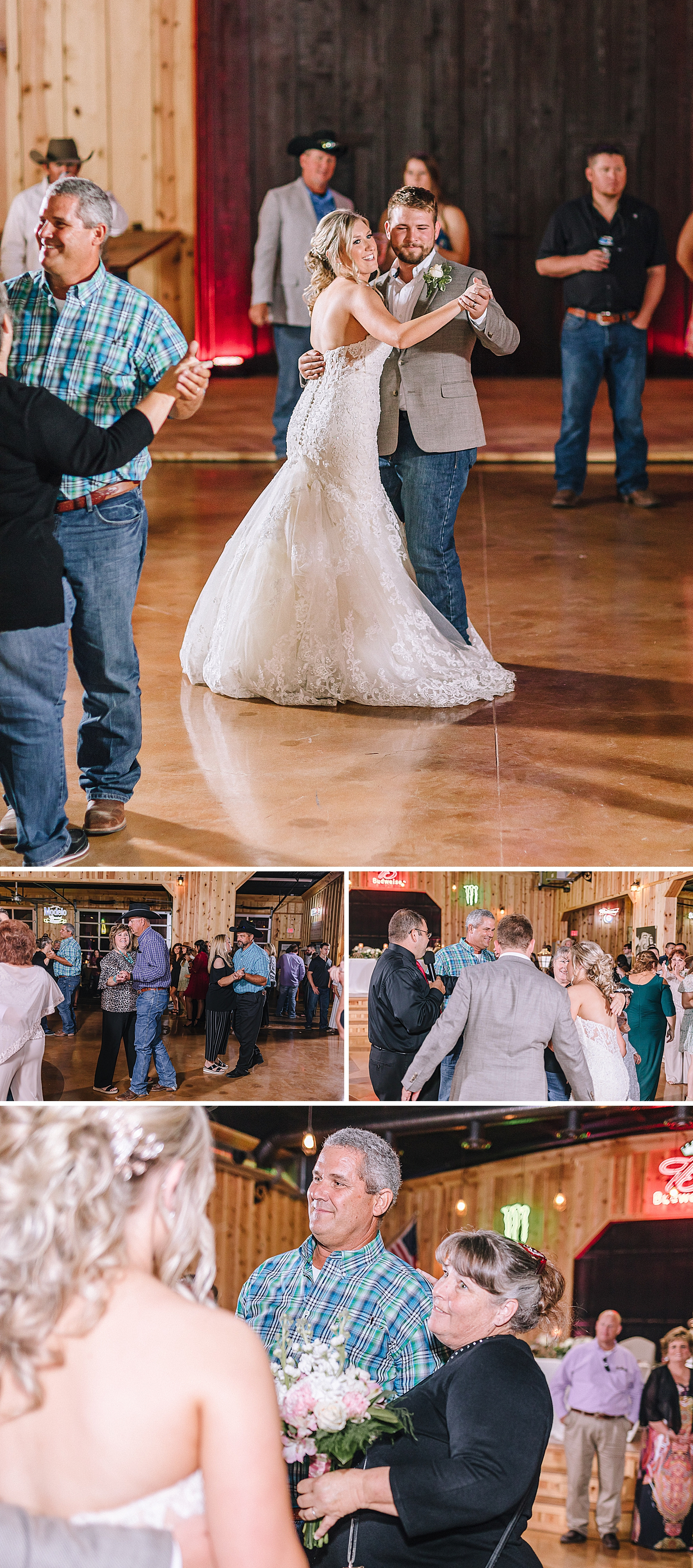 Rackler-Ranch-LaVernia-Texas-Wedding-Carly-Barton-Photography_0137.jpg