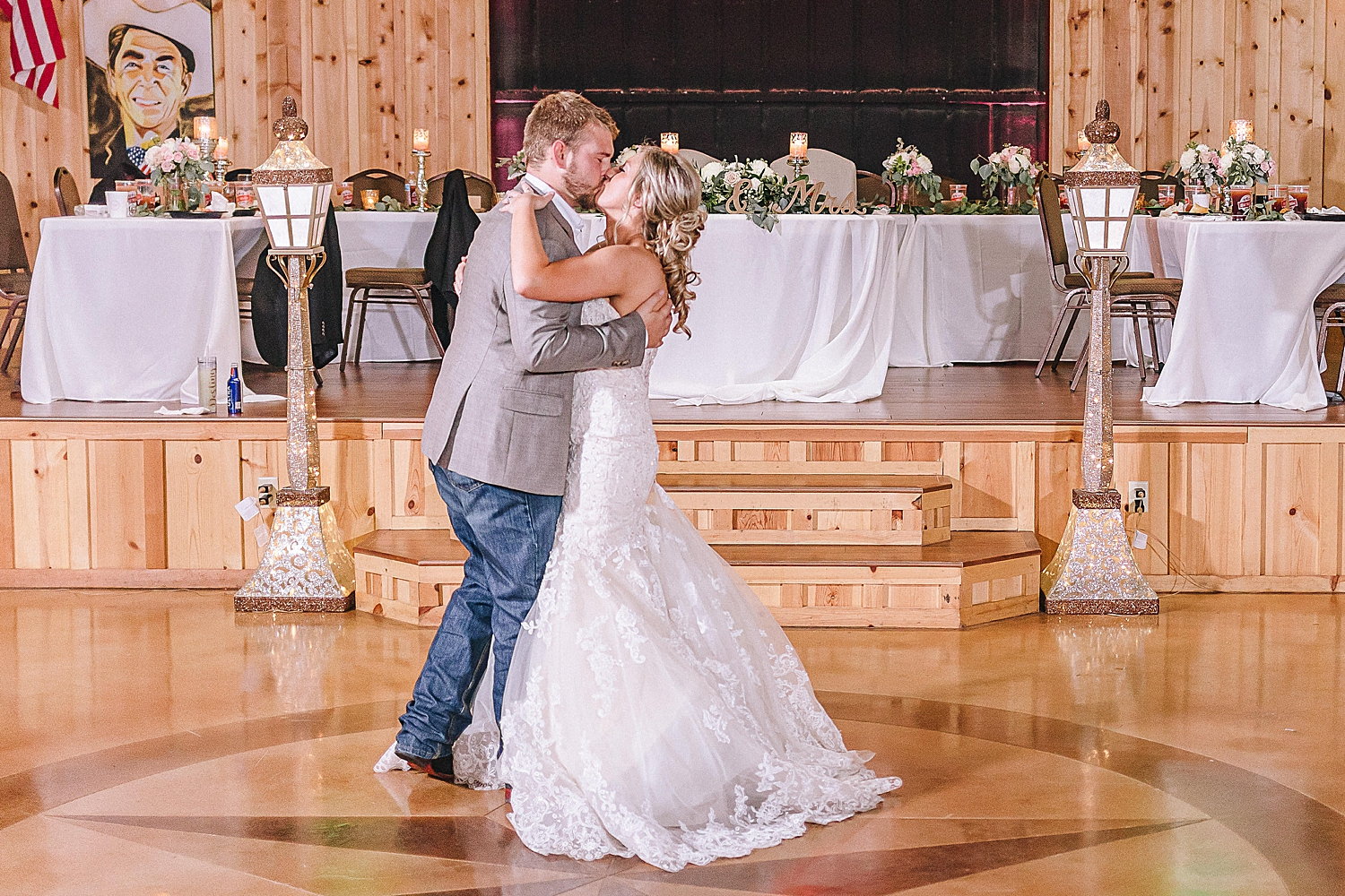 Rackler-Ranch-LaVernia-Texas-Wedding-Carly-Barton-Photography_0138.jpg