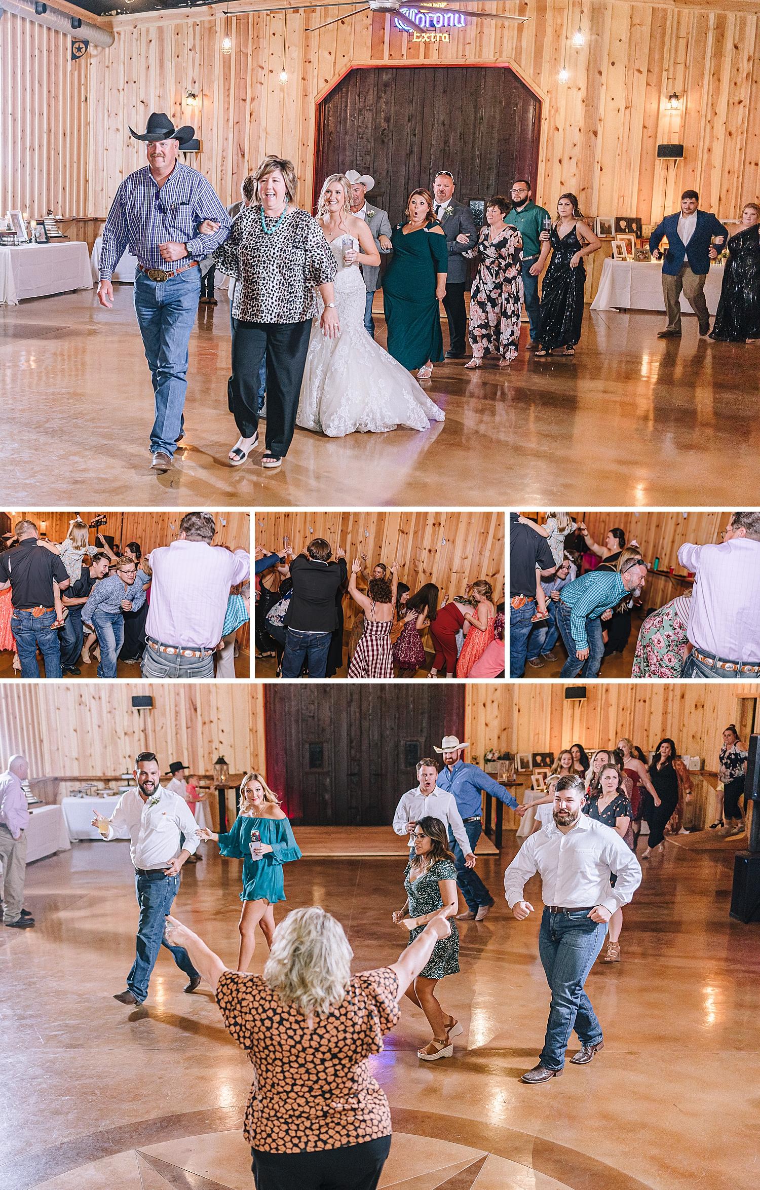 Rackler-Ranch-LaVernia-Texas-Wedding-Carly-Barton-Photography_0139.jpg