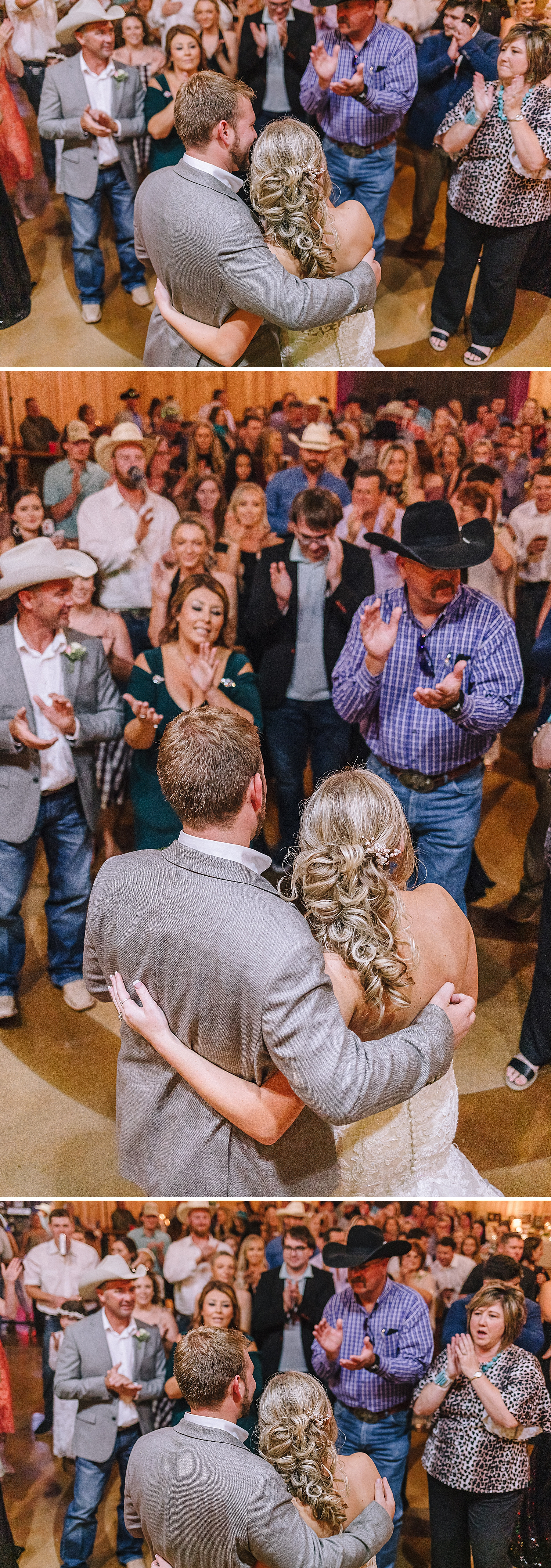 Rackler-Ranch-LaVernia-Texas-Wedding-Carly-Barton-Photography_0140.jpg