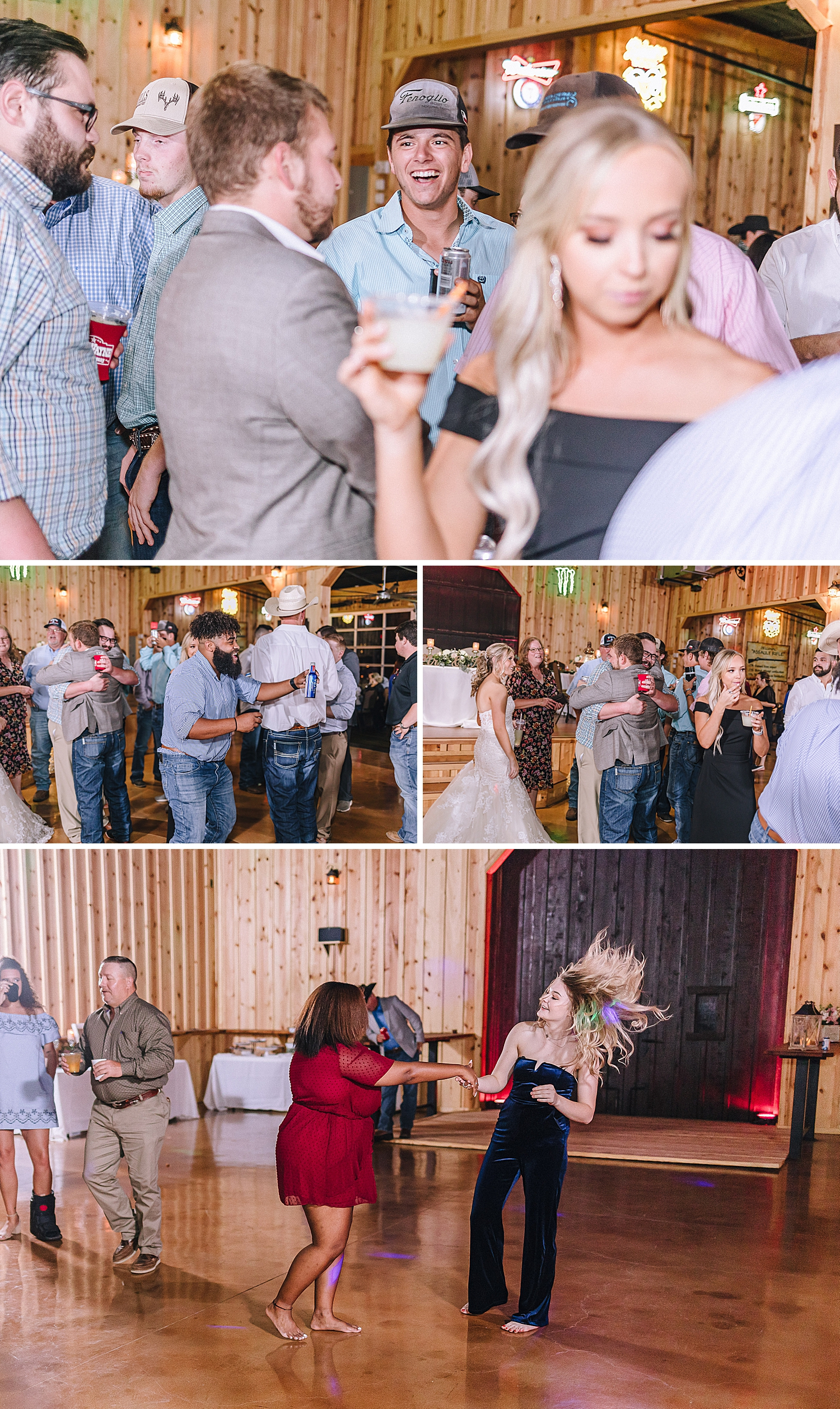Rackler-Ranch-LaVernia-Texas-Wedding-Carly-Barton-Photography_0142.jpg
