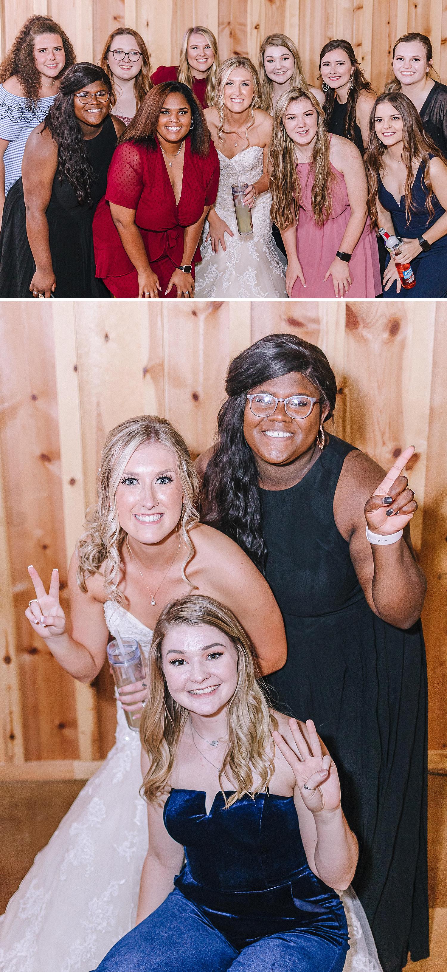 Rackler-Ranch-LaVernia-Texas-Wedding-Carly-Barton-Photography_0145.jpg