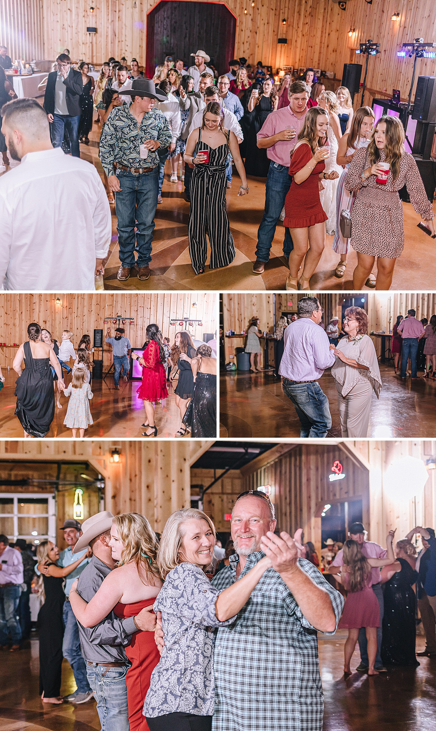 Rackler-Ranch-LaVernia-Texas-Wedding-Carly-Barton-Photography_0146.jpg