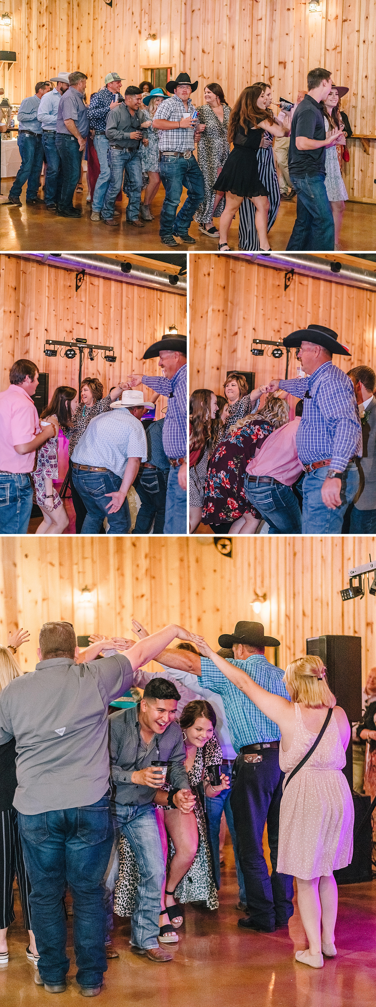 Rackler-Ranch-LaVernia-Texas-Wedding-Carly-Barton-Photography_0150.jpg